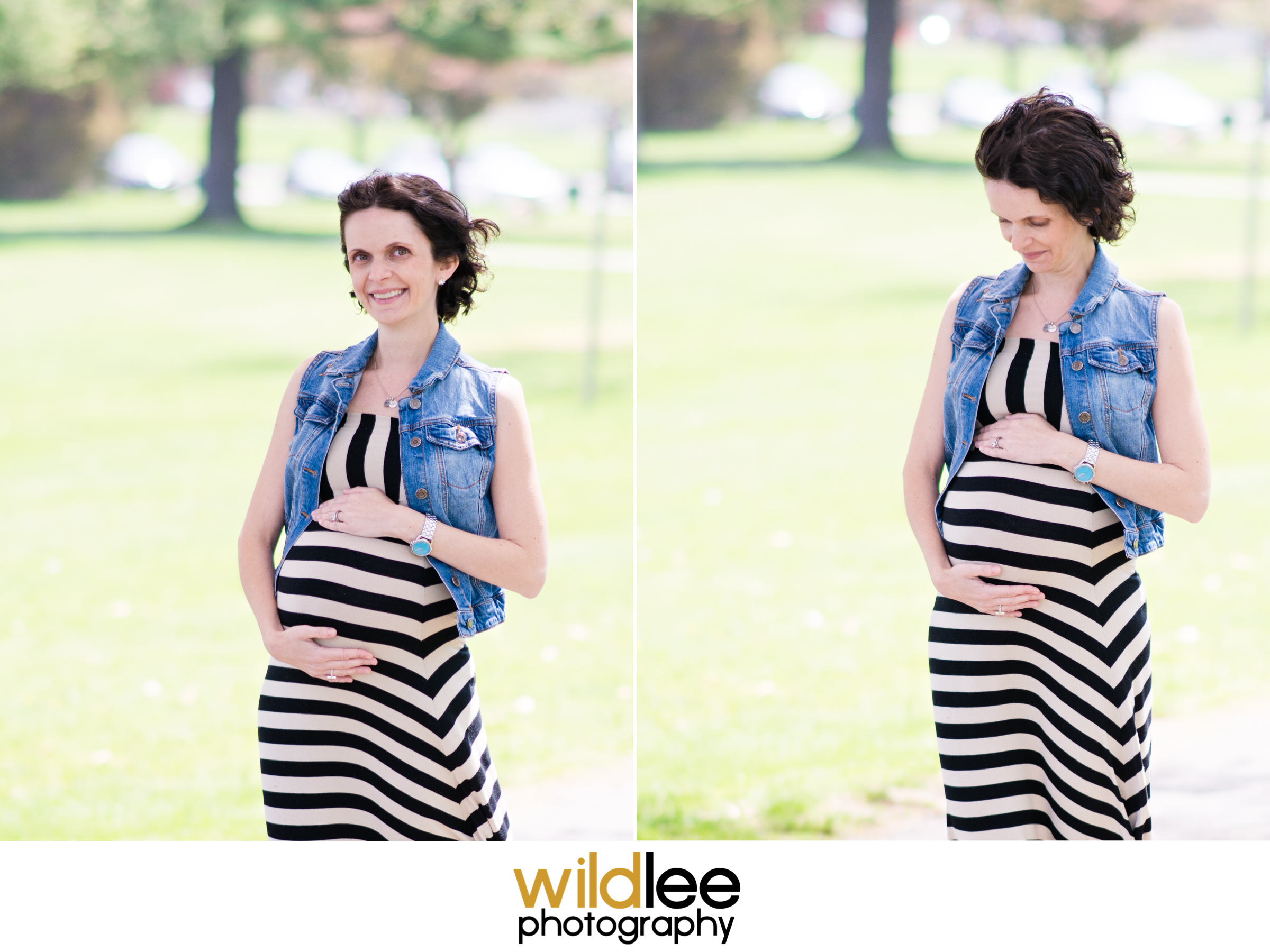Baby Bump Series.jpg