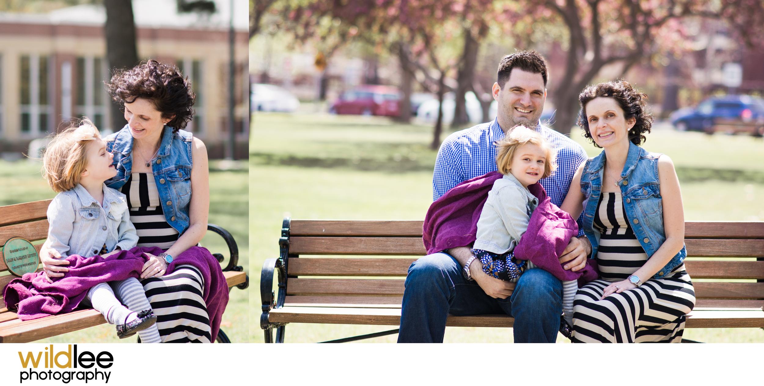 Bench Series.jpg