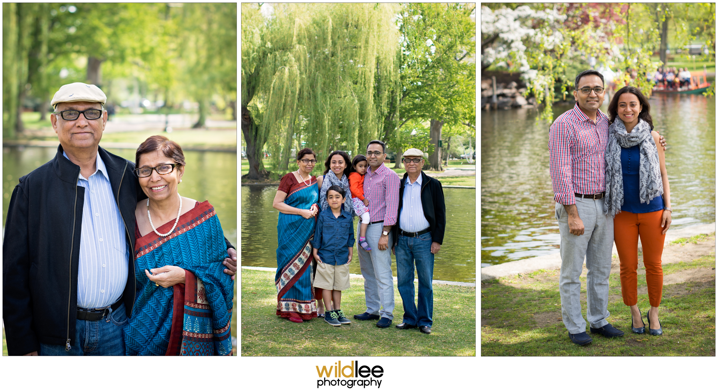 Family Series 2.jpg
