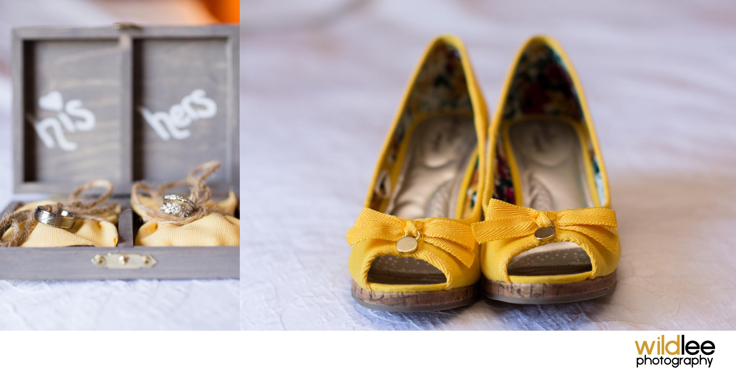 Shoes_Rings.jpg