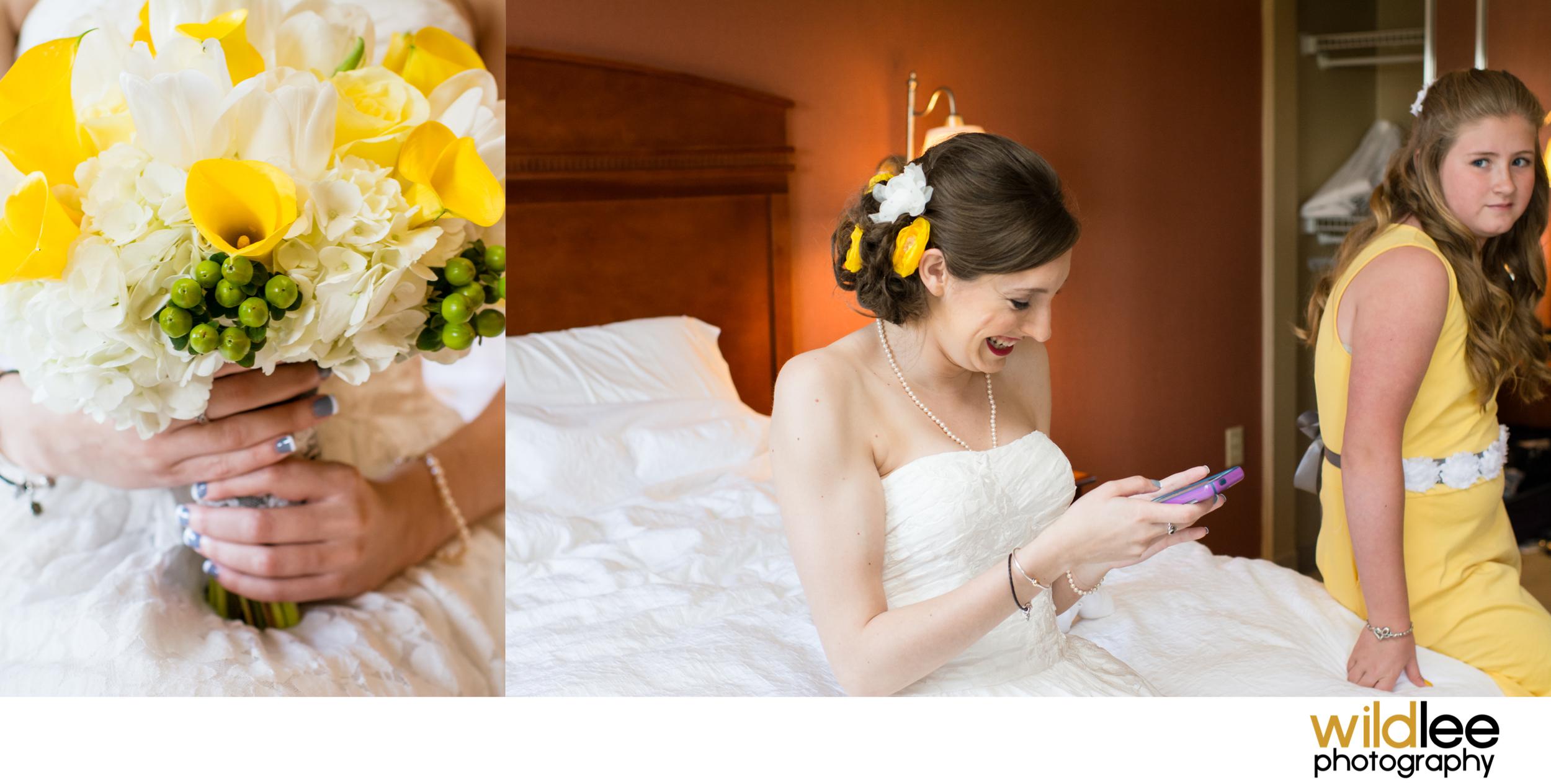 Bride_4.jpg
