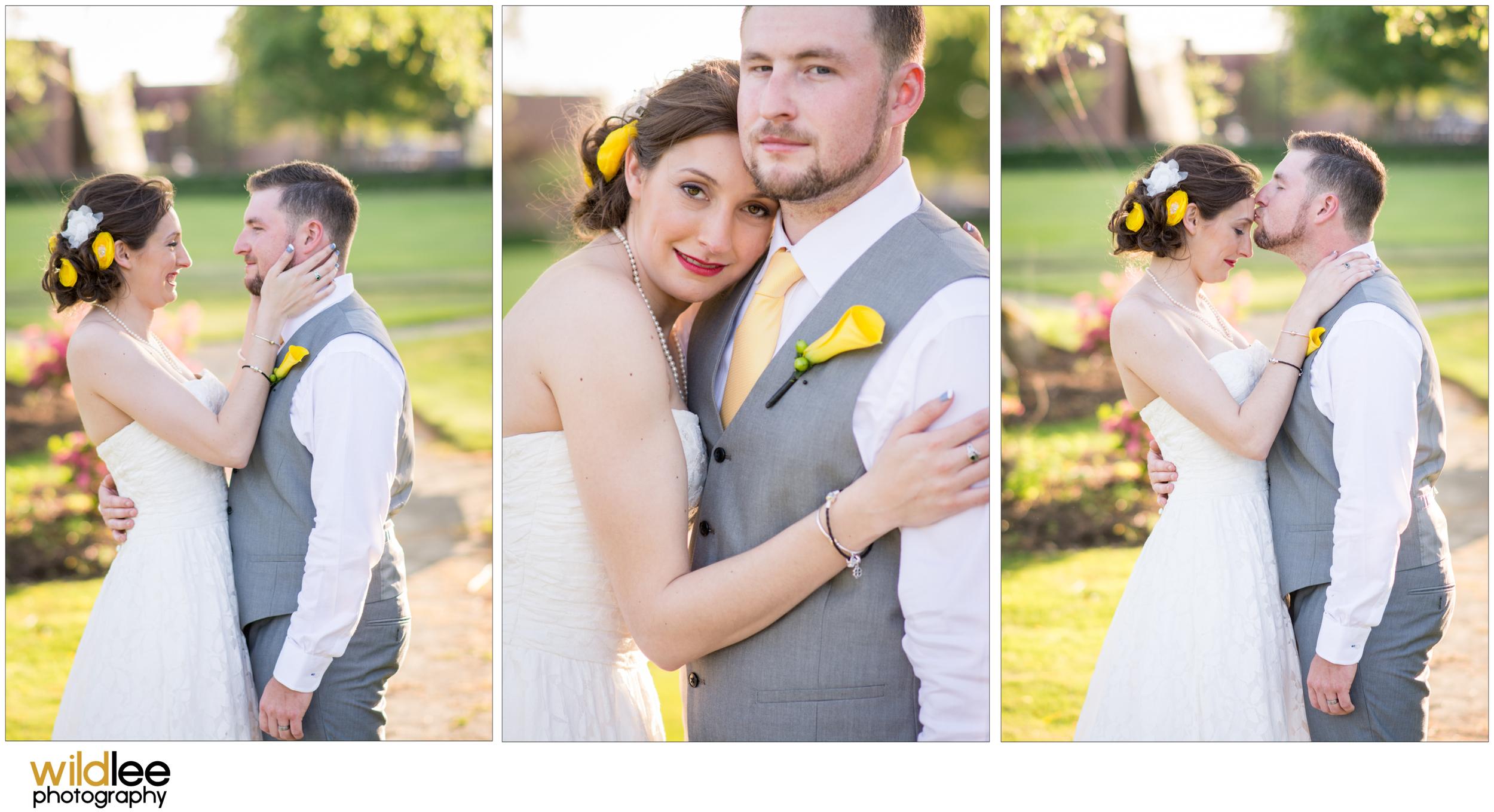Bride_Groom_2.jpg