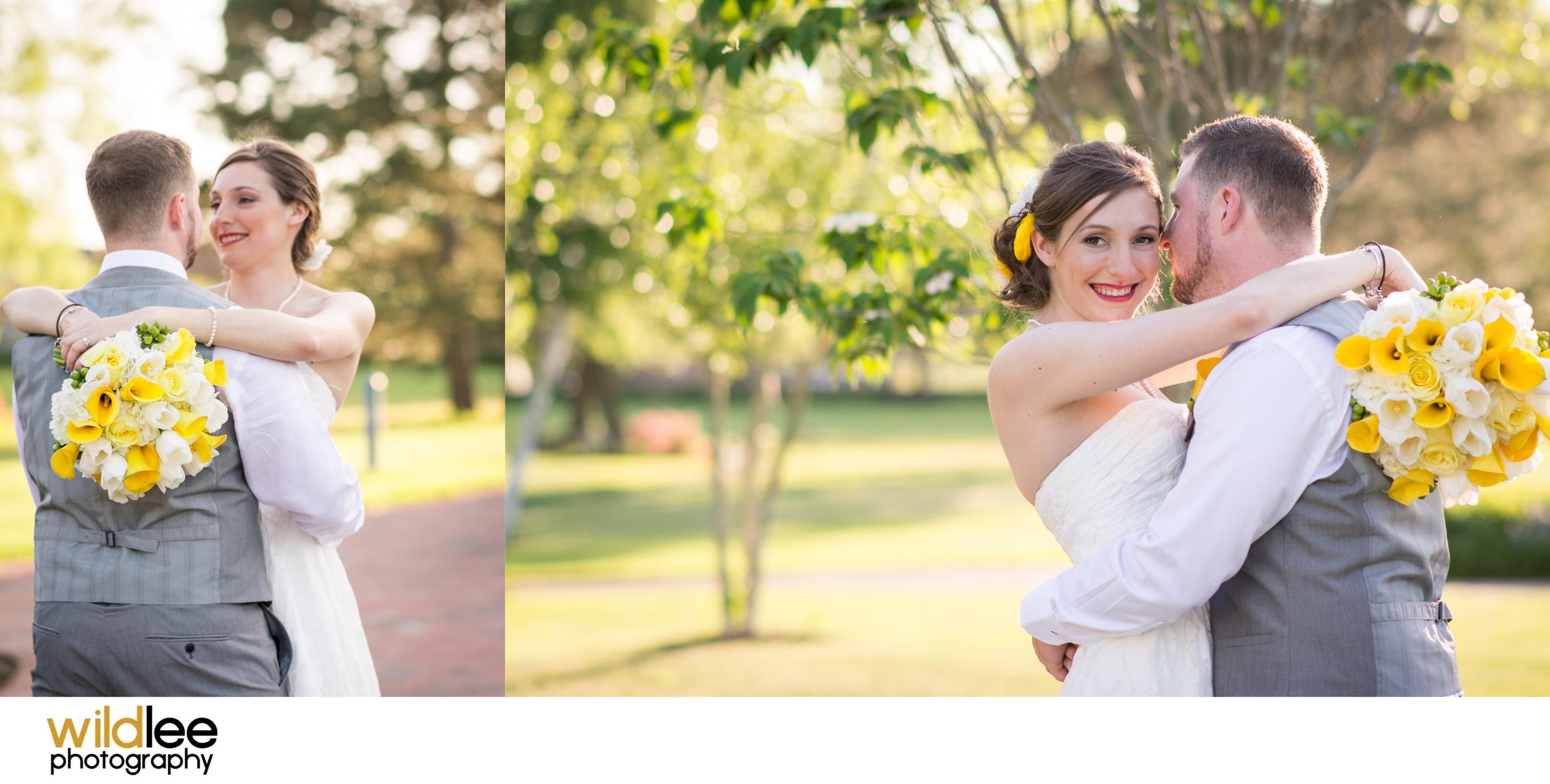 Bride_Groom_3.jpg