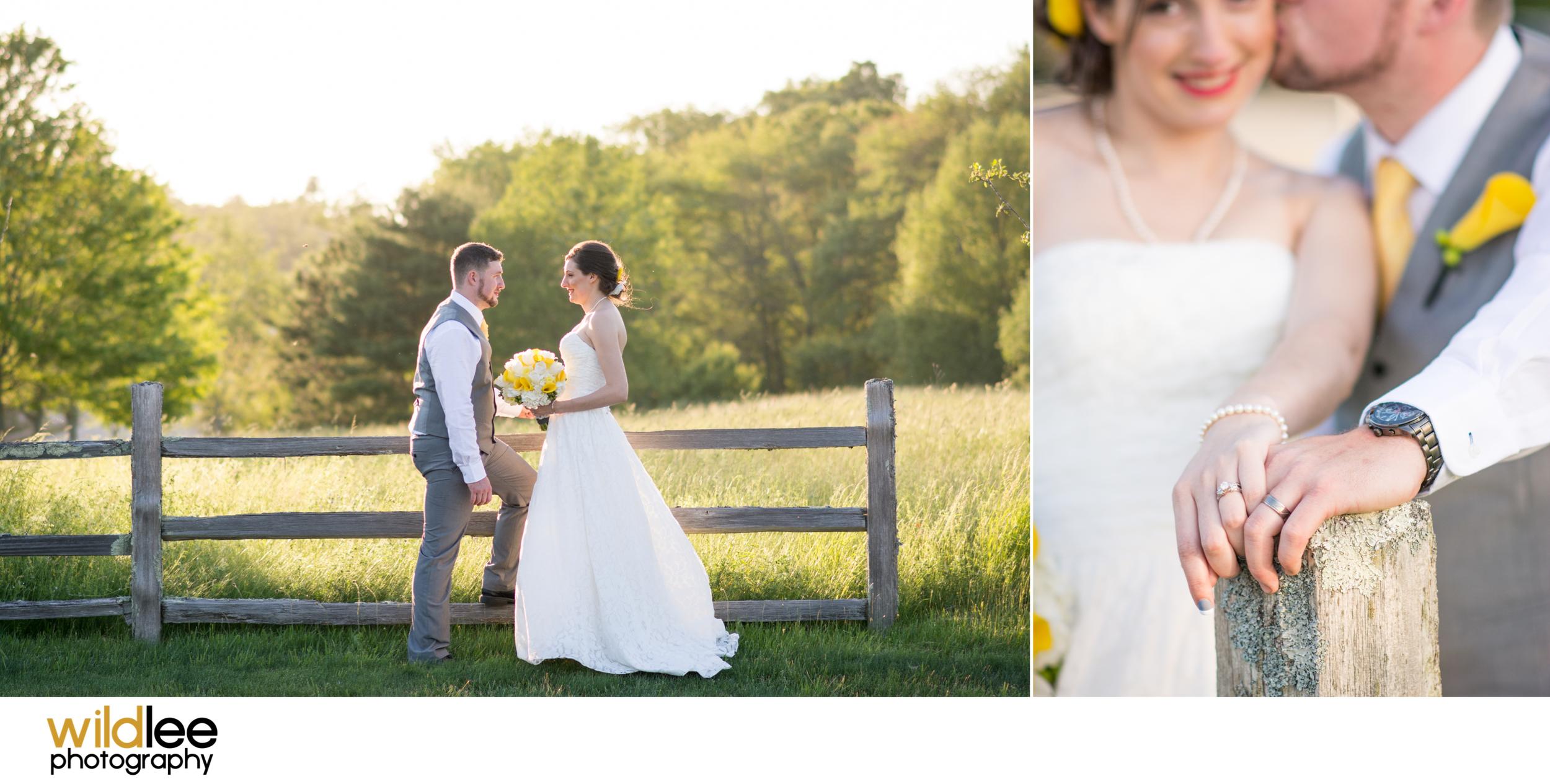 Bride_Groom_6.jpg