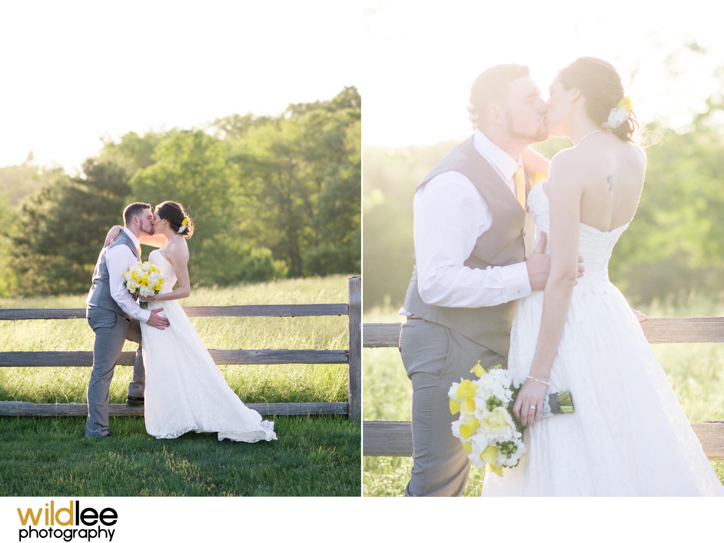 Bride_Groom_7.jpg