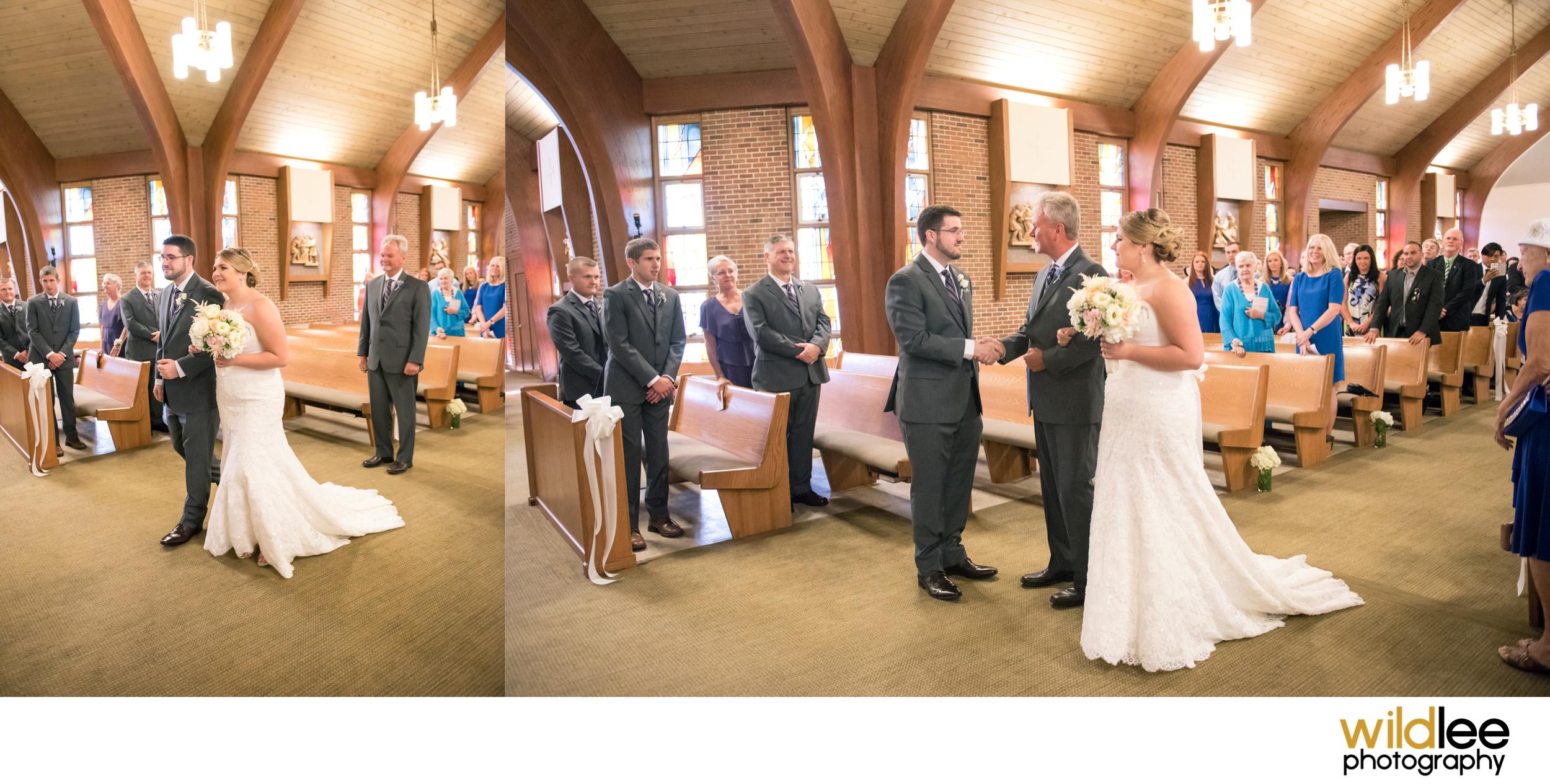 Ceremony6.jpg