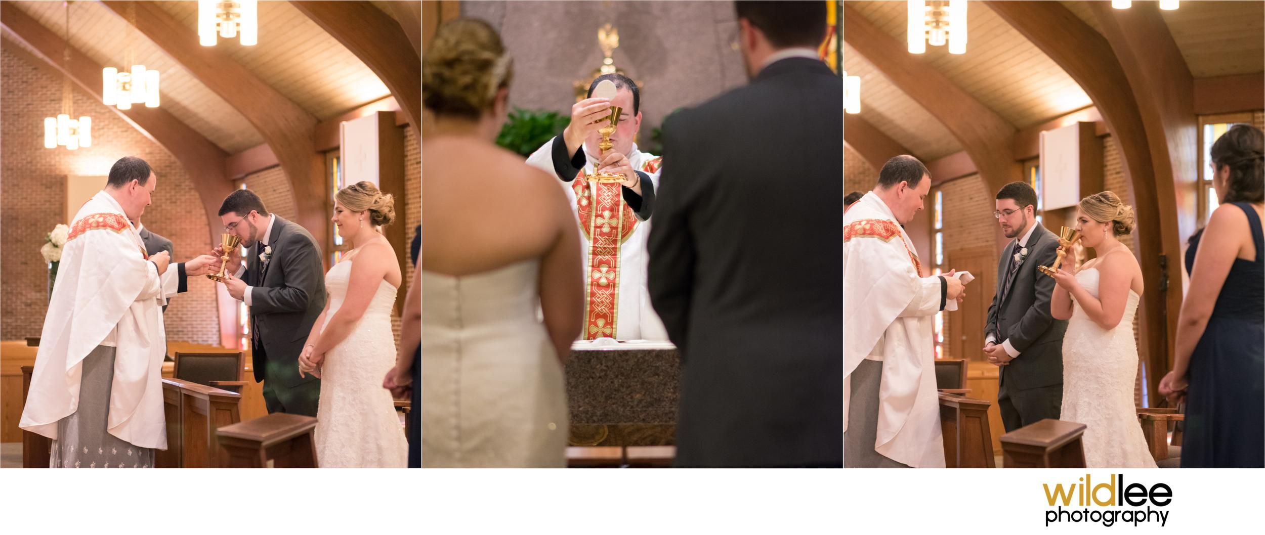 Ceremony16.jpg