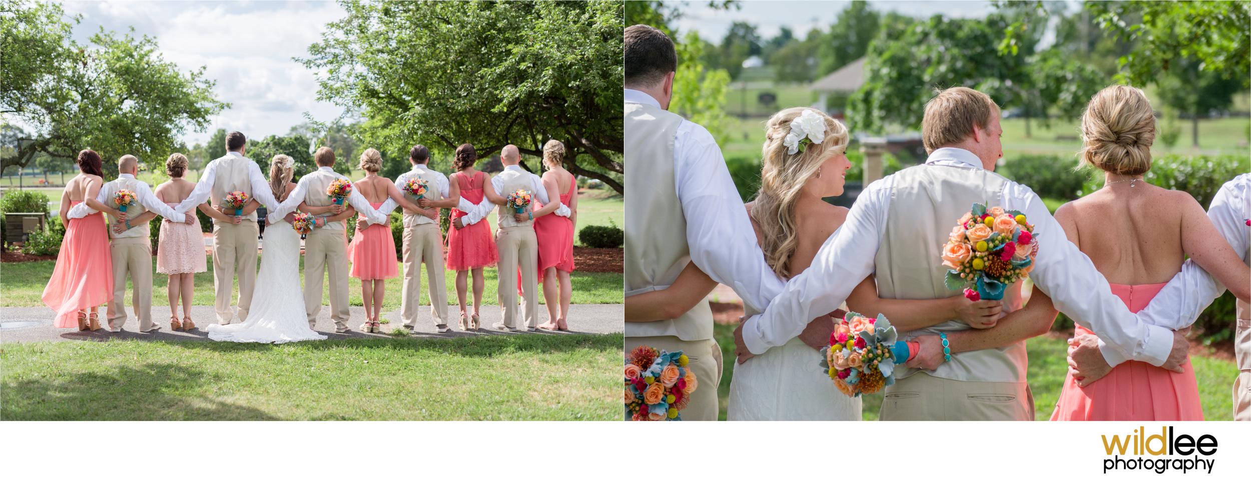 Weddingparty9.jpg