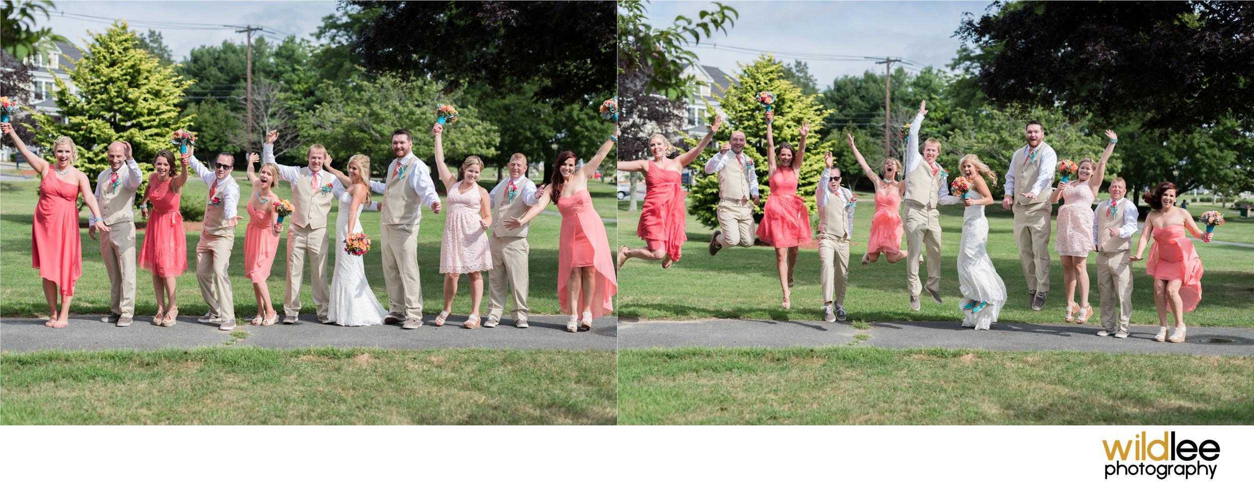 Weddingparty8.jpg