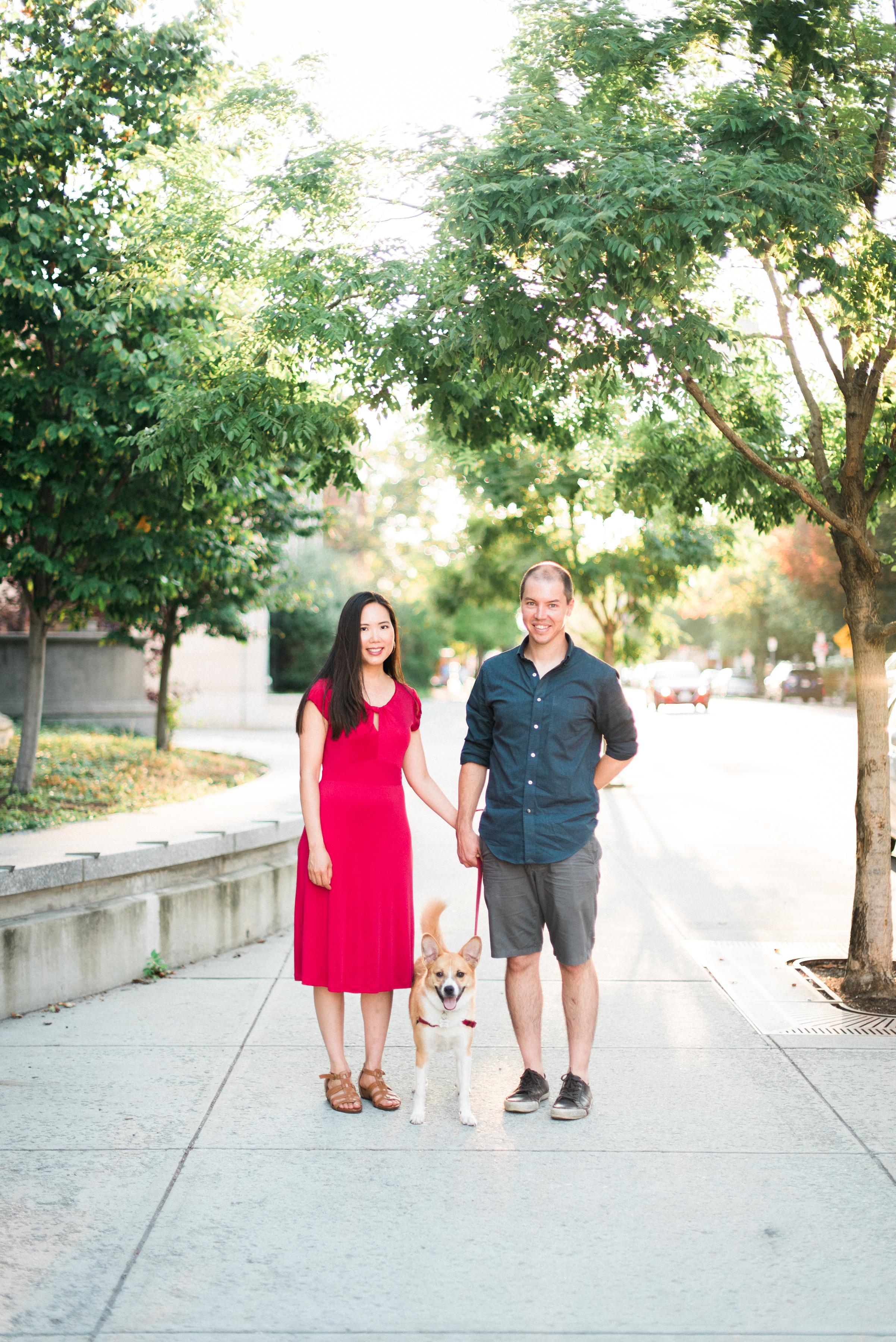 Harper Blog-24.jpg