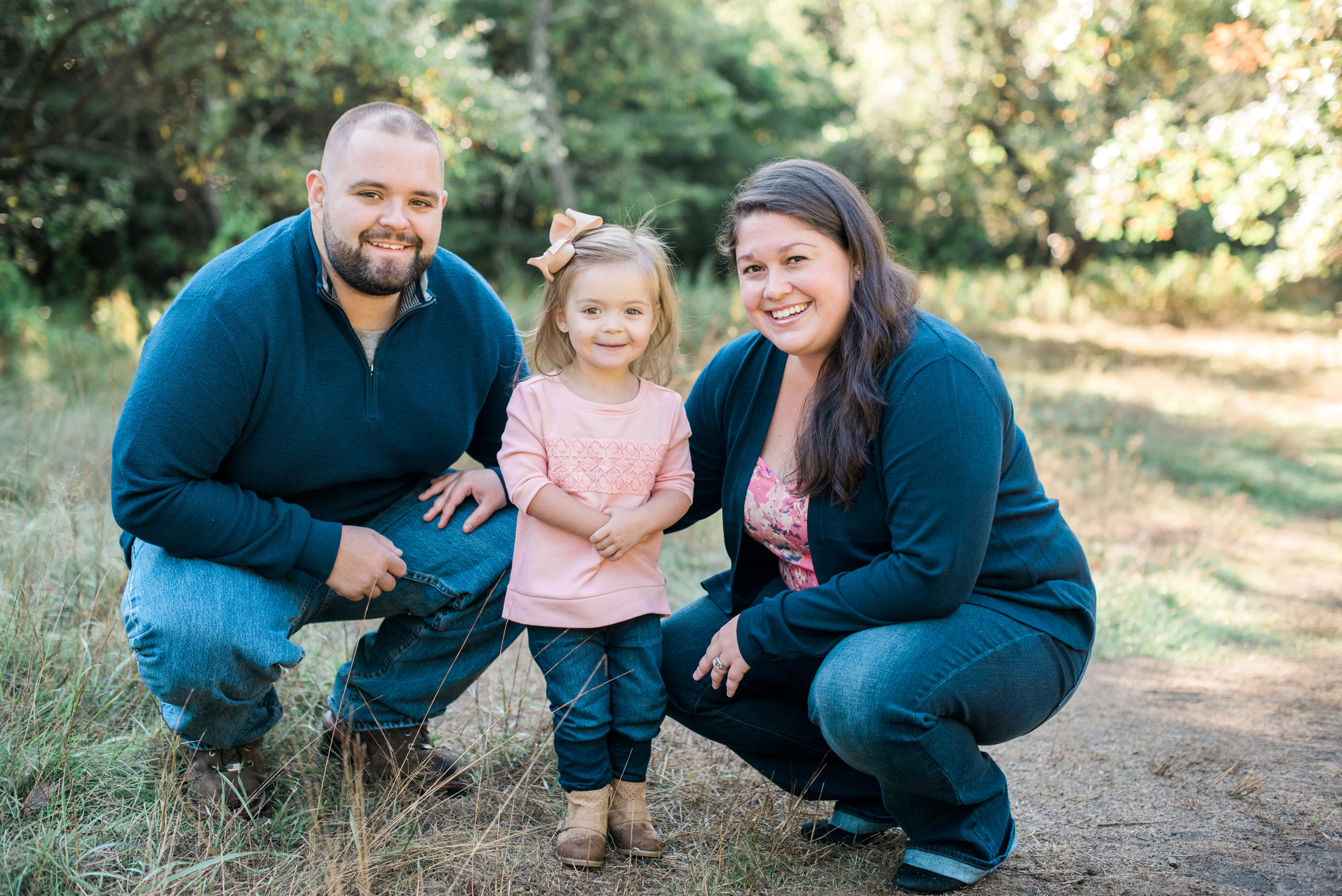 Sinott Family-8861.jpg