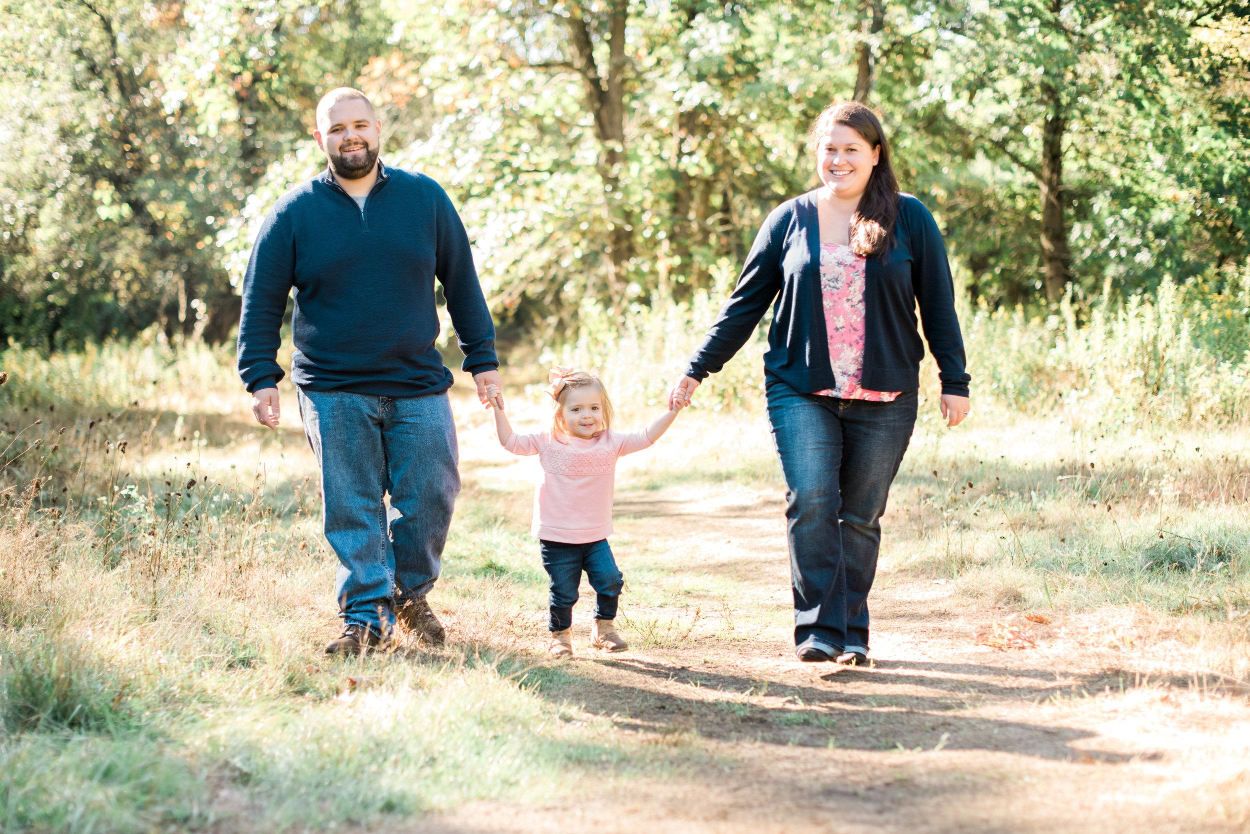 Sinott Family-8962.jpg