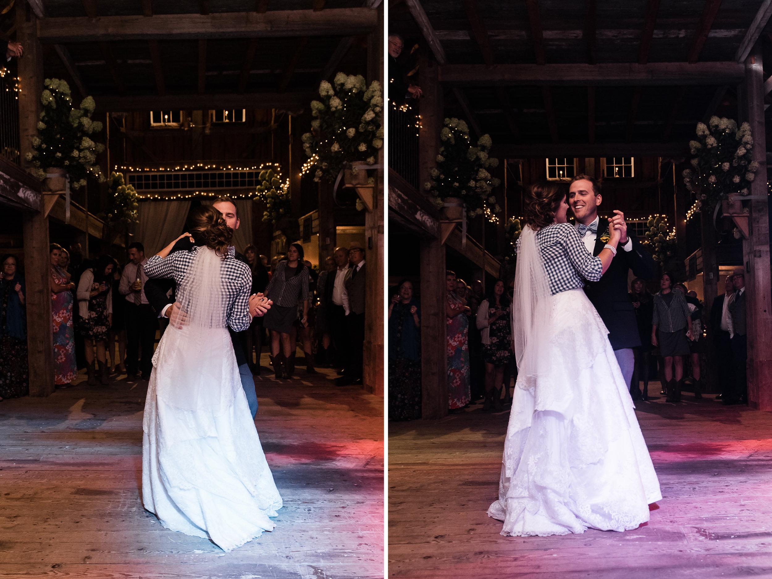 First Dance 1.jpg
