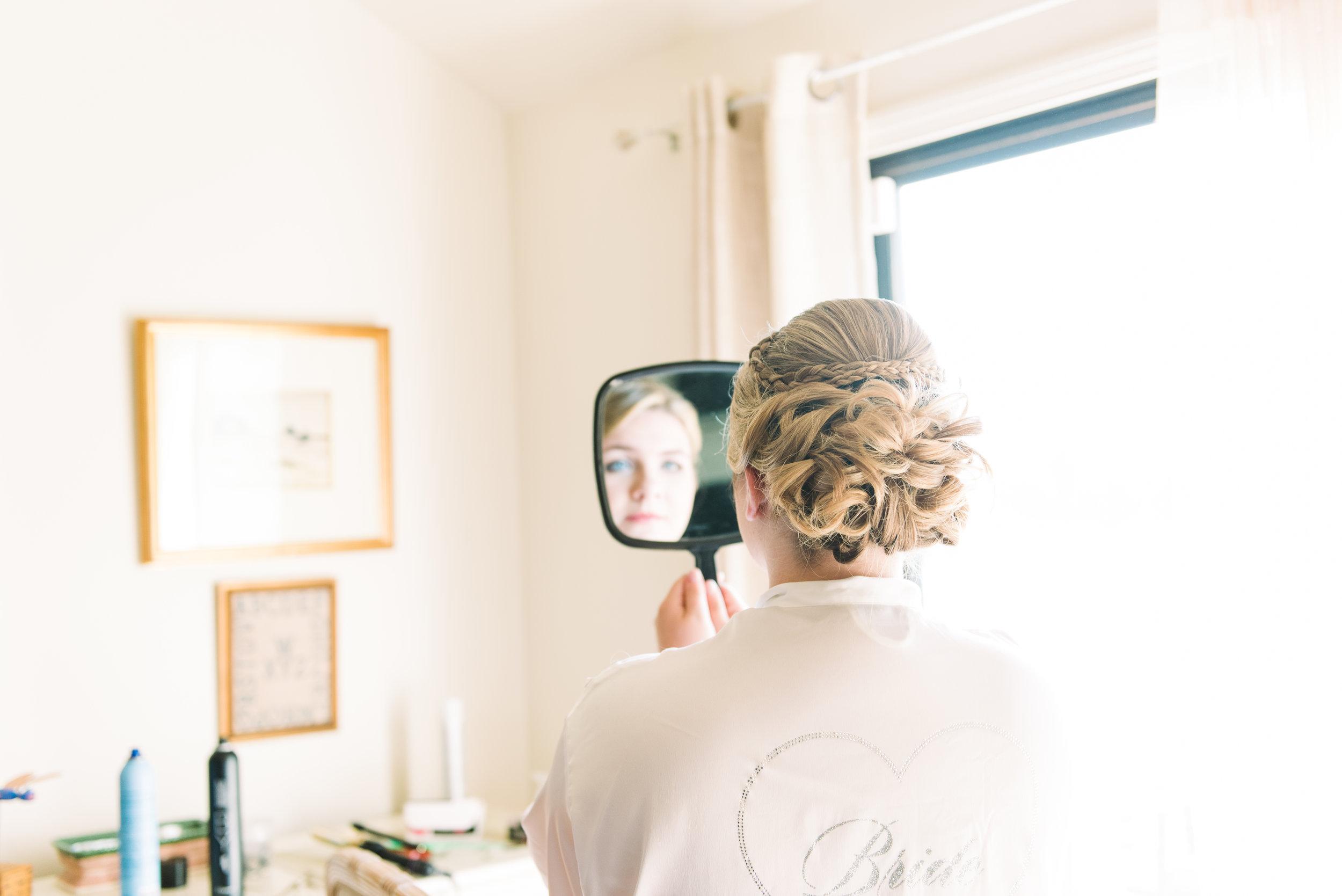 Amanda Getting Ready-1.jpg