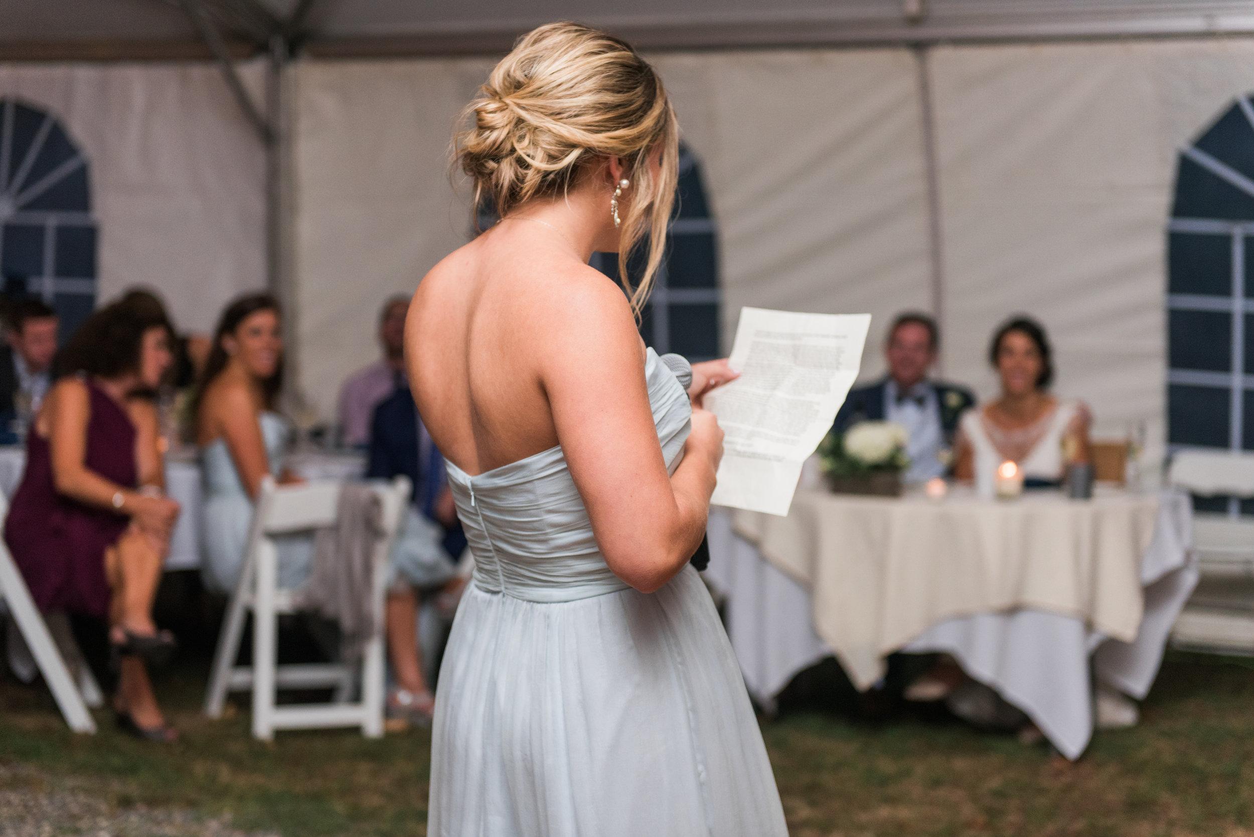 Canty Wedding-361.jpg