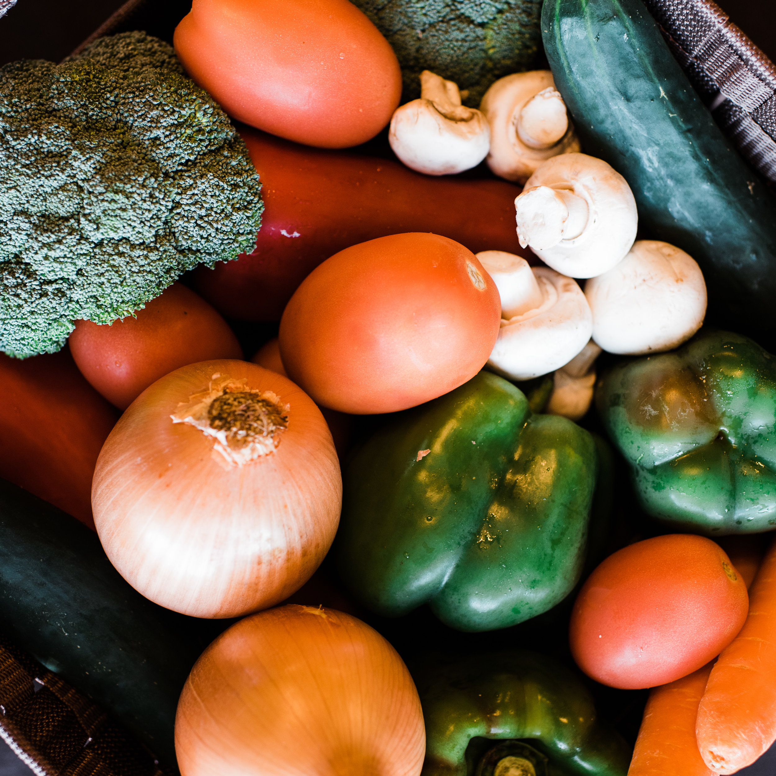 Food Photography-7.jpg