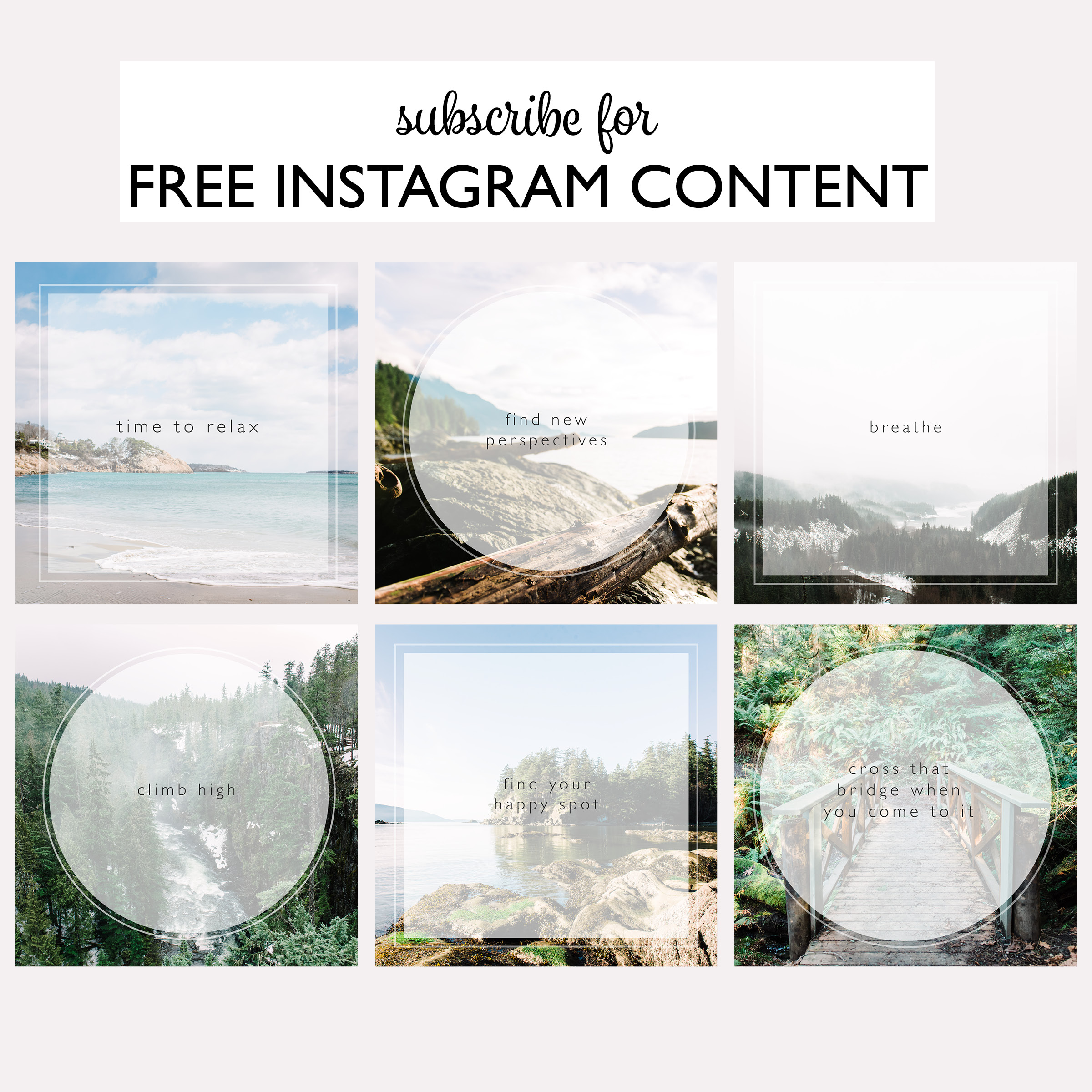 instagram content postv2.jpg