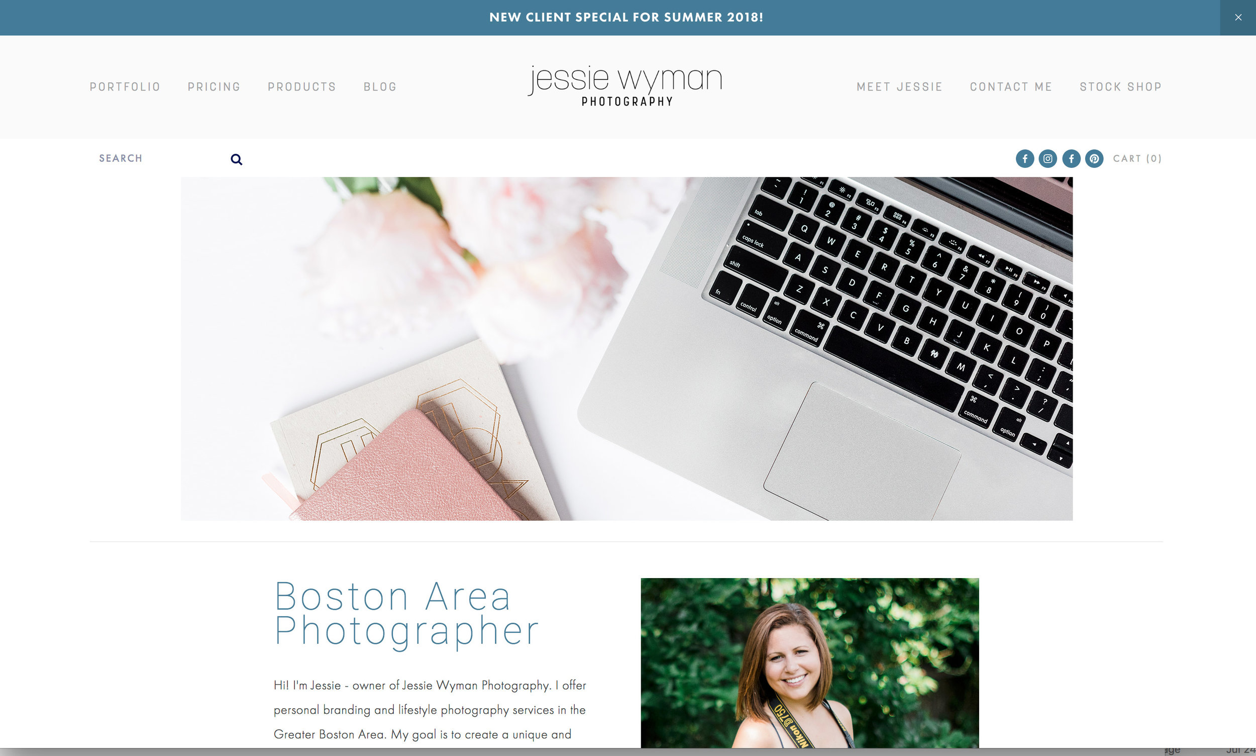Website Mockup.jpg
