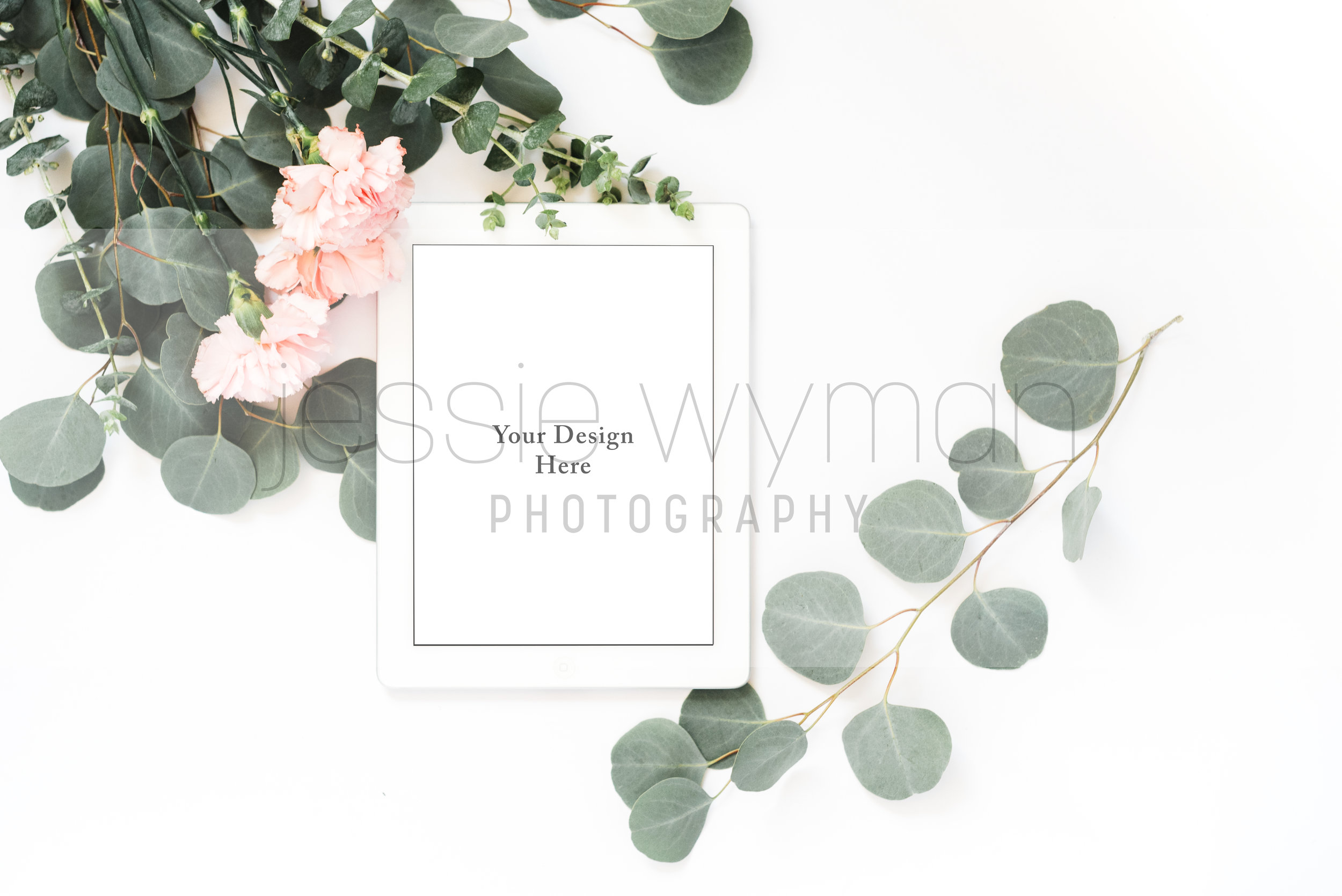 Floral Ipad Mockup_03_Cover.jpg