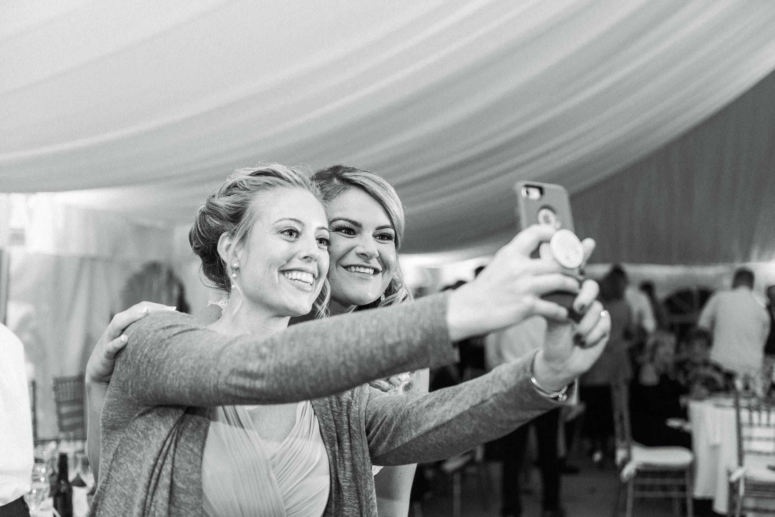 Ashley Blog reception-0010.jpg