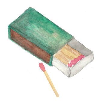 match and match box watercolor by Helen McLaughlin.png