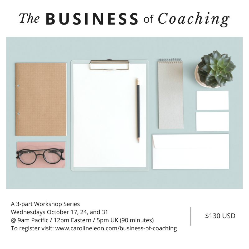 The Business of Coaching graphic.png