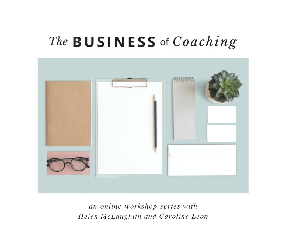 Business of Coaching (2).png