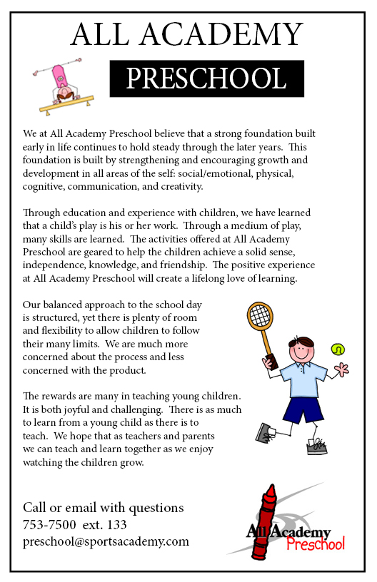 Preschool+Website+Info.jpg