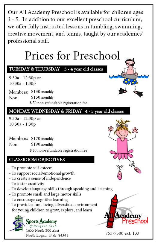Preschool+Website+Price.jpg
