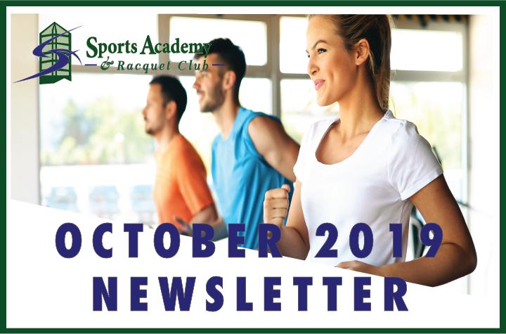 October Newsletter-01.png