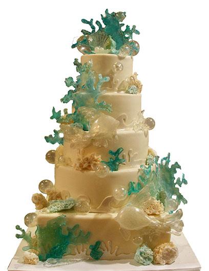 fish cake white.jpg