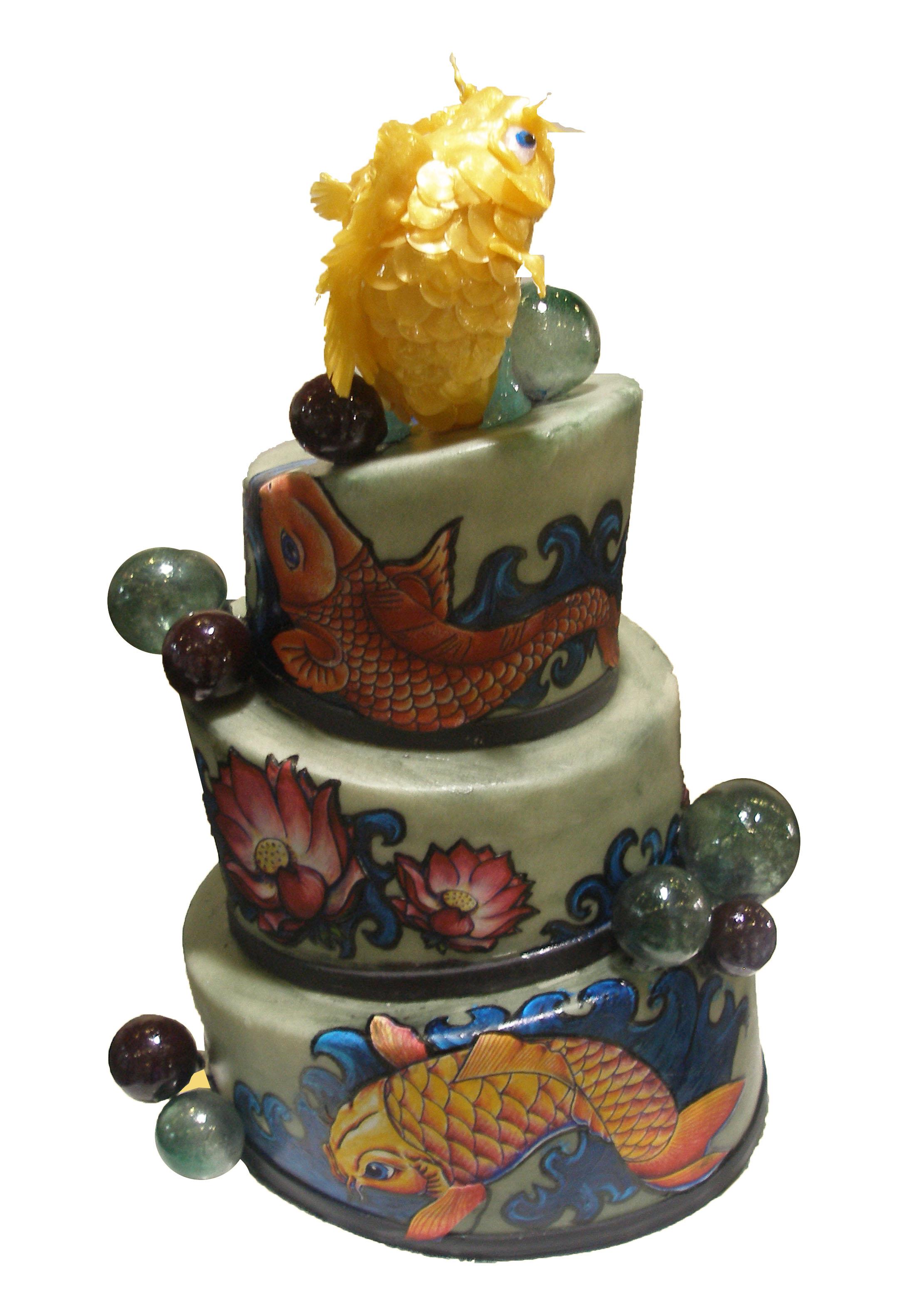 Cake Alchemy_Koi Fish_white.jpg
