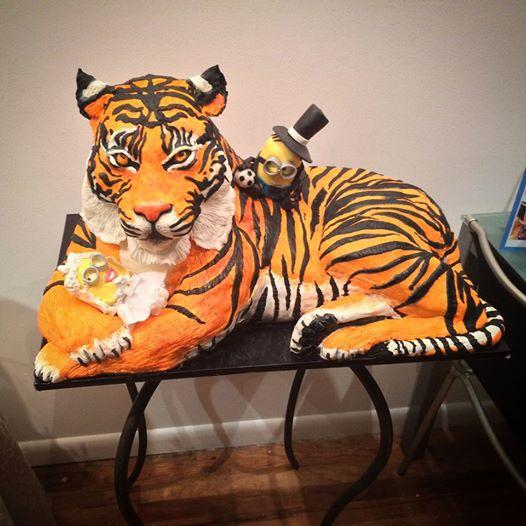 tiger minion.jpg