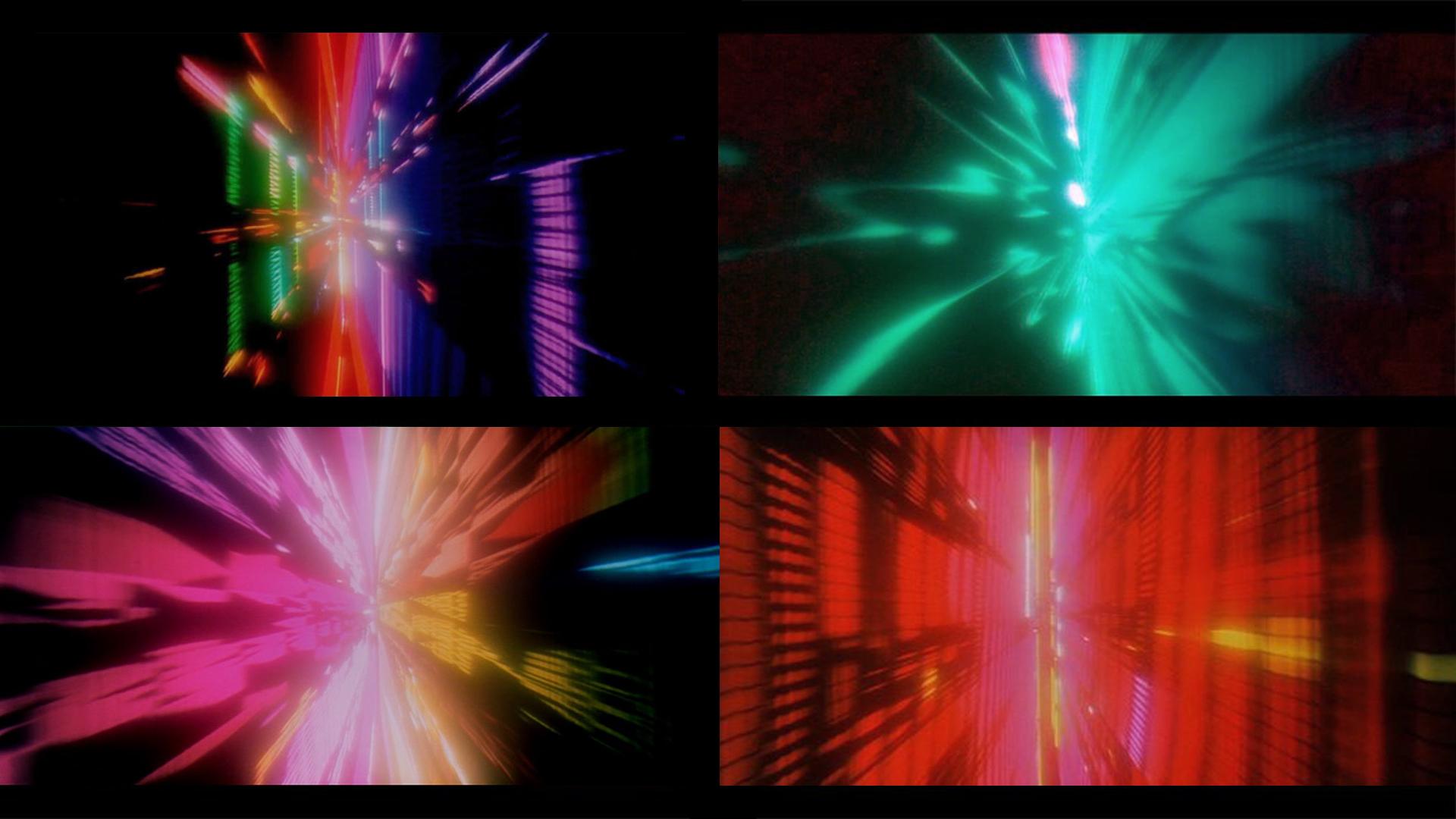 2001 Flying Thru Space 01_BB.jpg