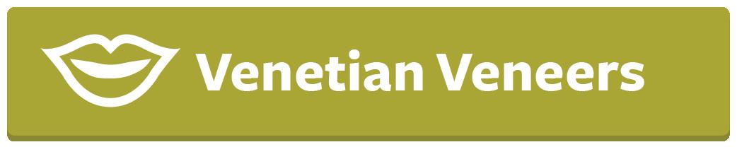 venetian-veneers.png
