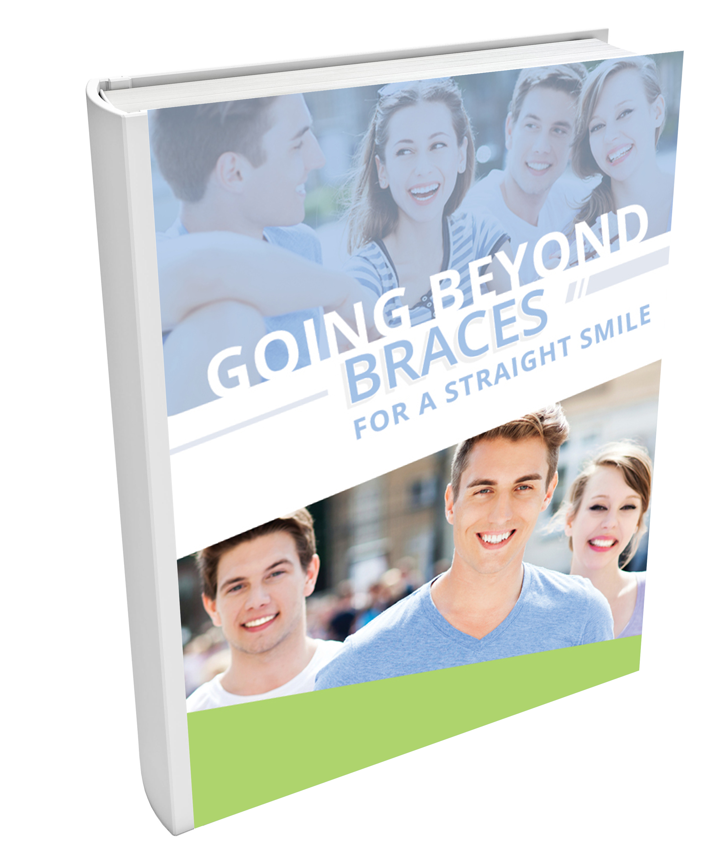 going-beyond-braces-ebook.jpg