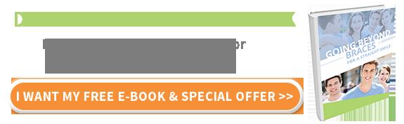 download-going-beyond-braces-ebook.jpg