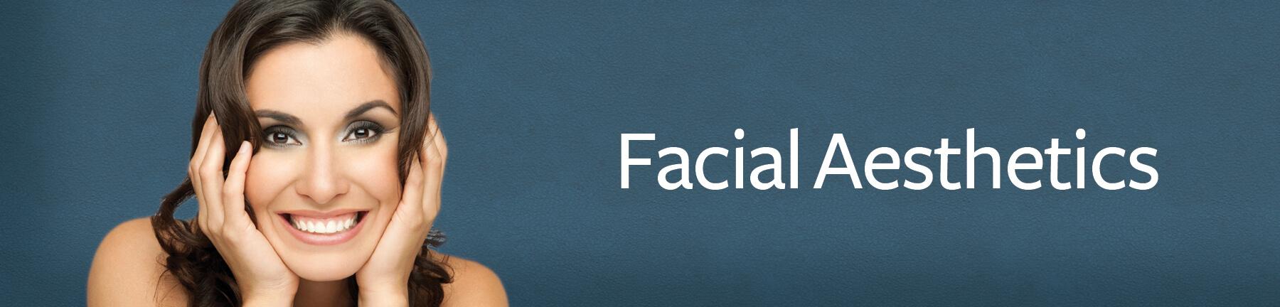 facial-aesthitcs.jpg
