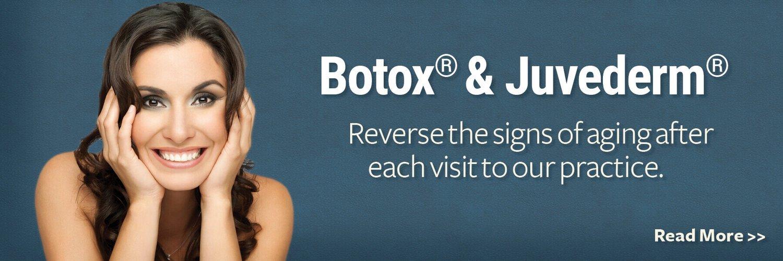 botox-juvederm-home-slide__281_29.jpg