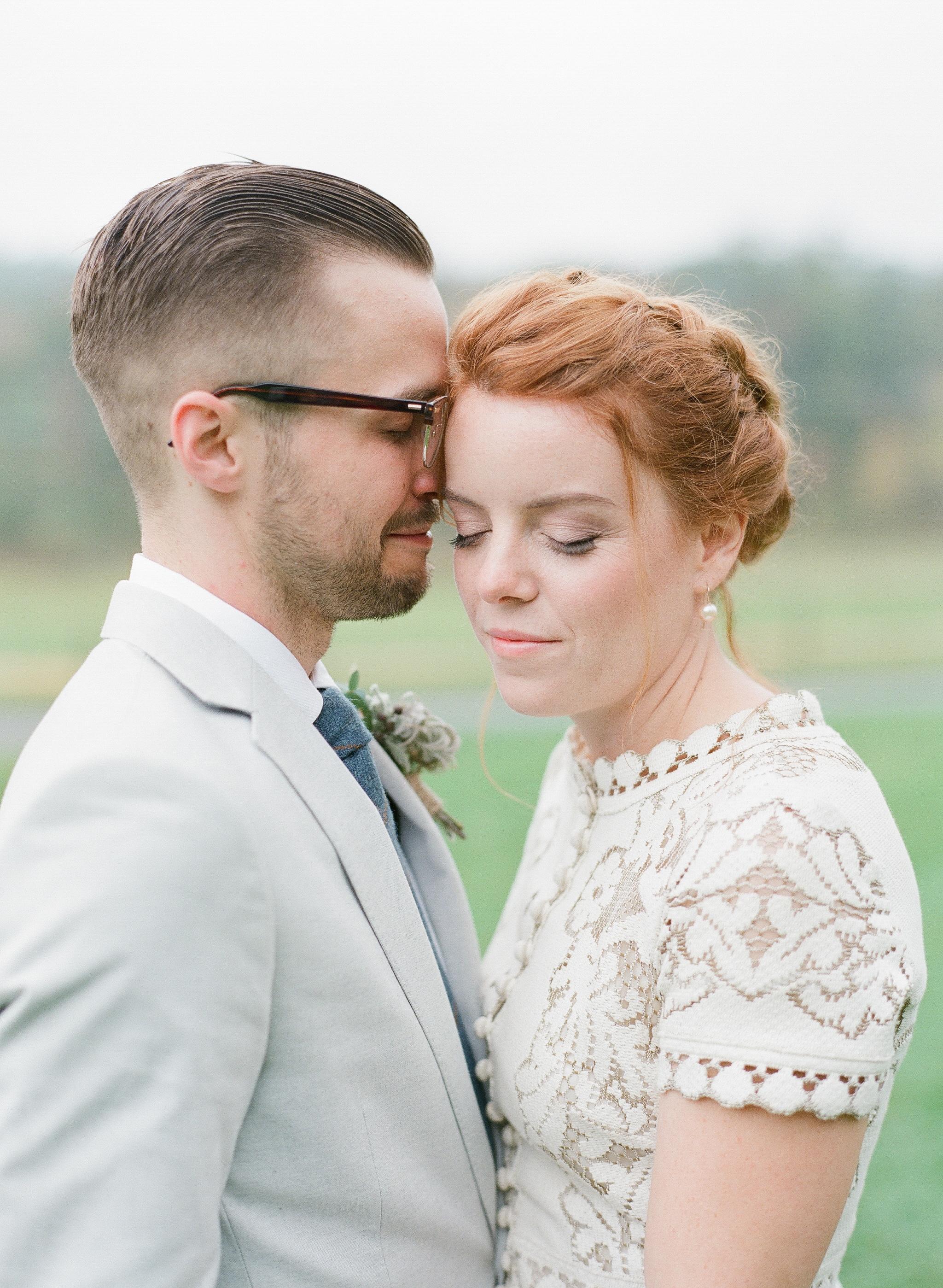 EMILY&GREGG / PENNSYLVANIA