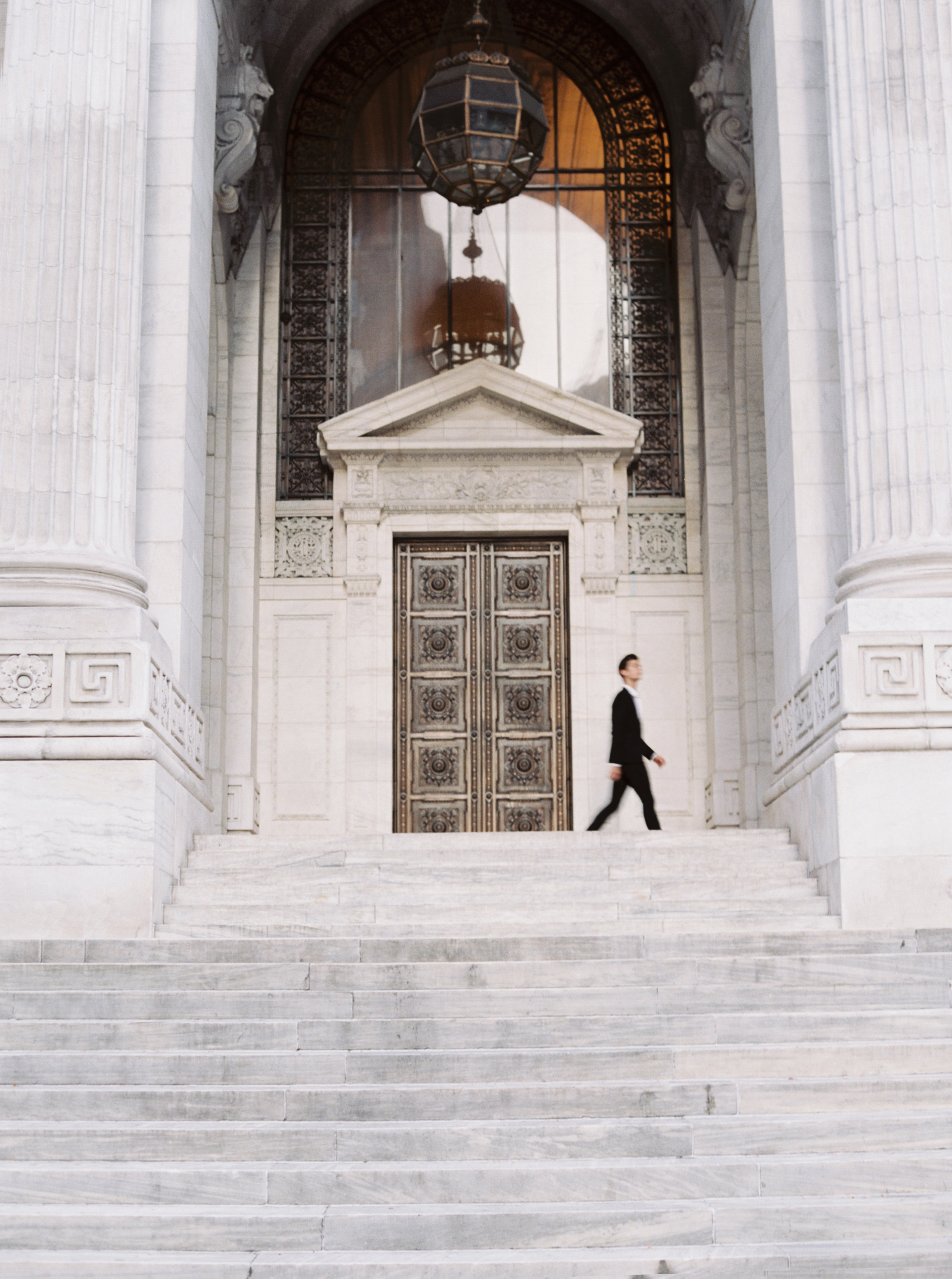 NYC_Library_JulieCate-47.jpg