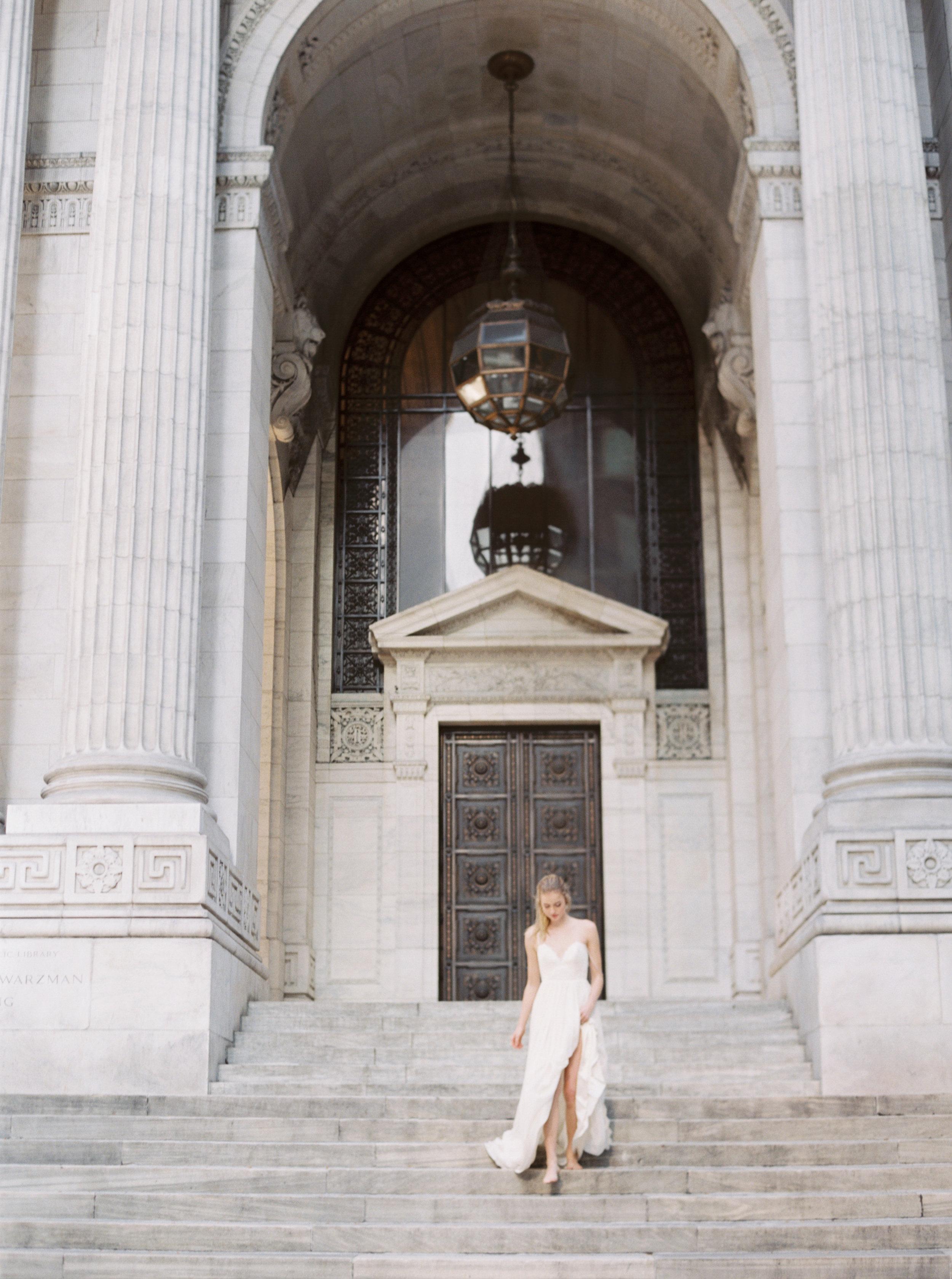 NYC_Library_JulieCate-83.jpg