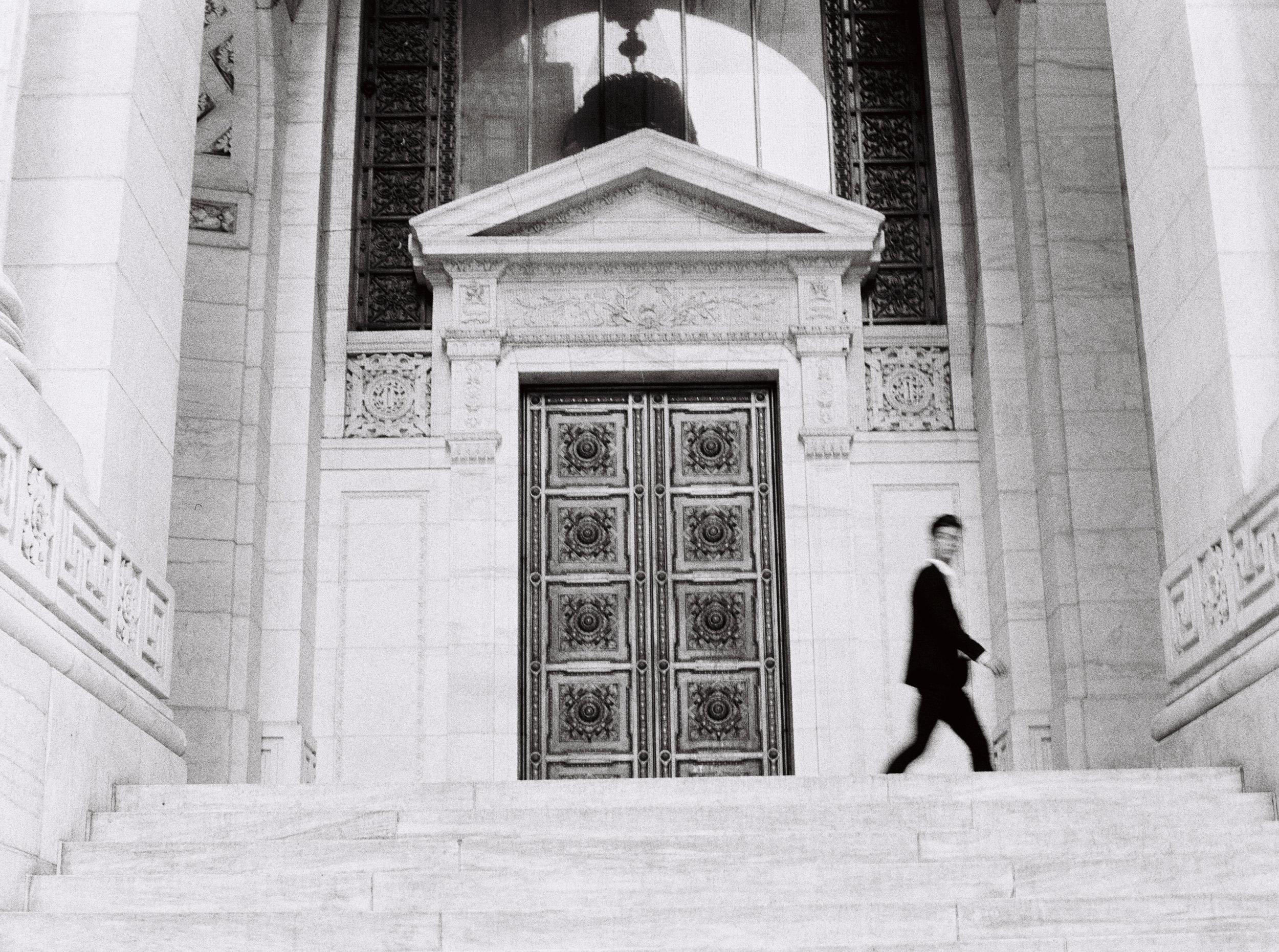 NYC_Library_JulieCate-195.jpg