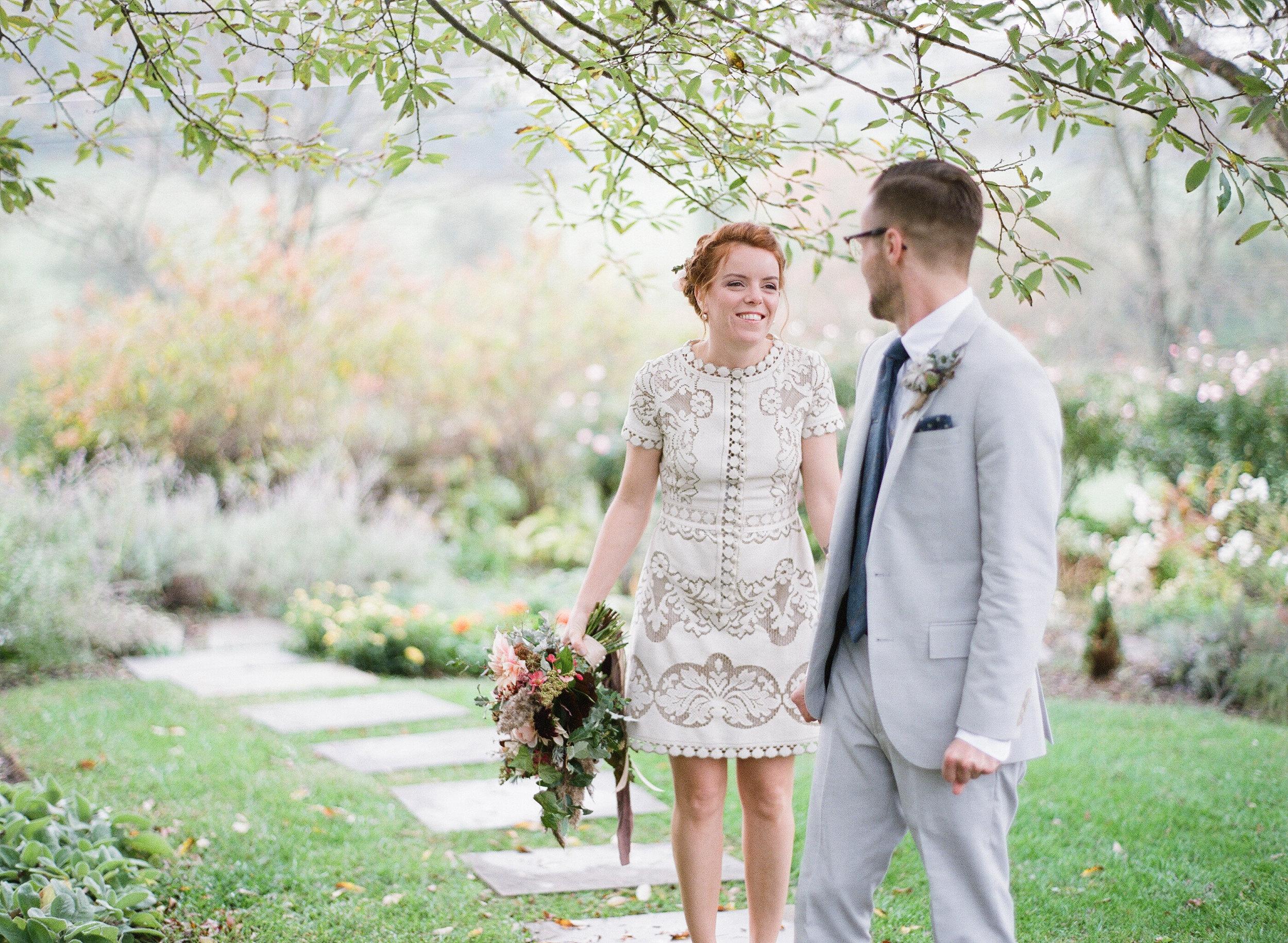 julie Cate_pennsylvania wedding 1.jpg