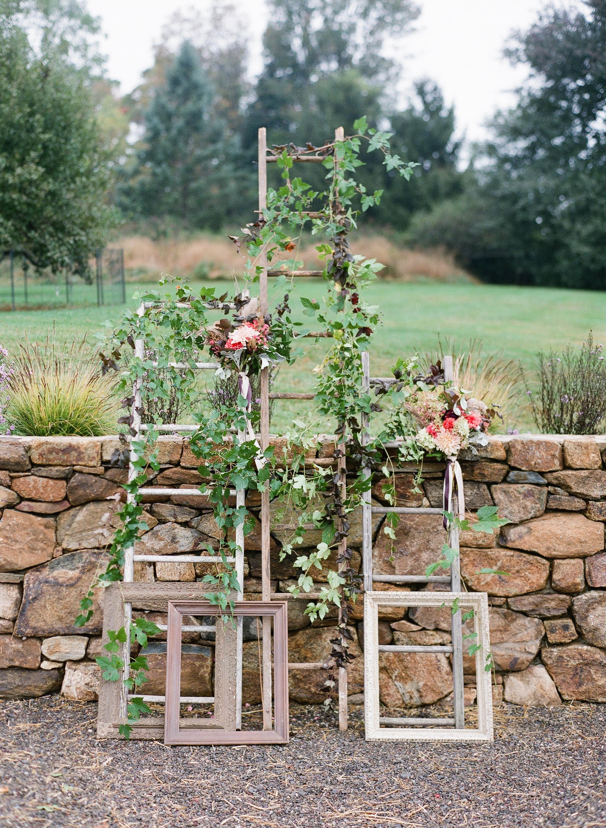 julie Cate_pennsylvania wedding 6.jpg