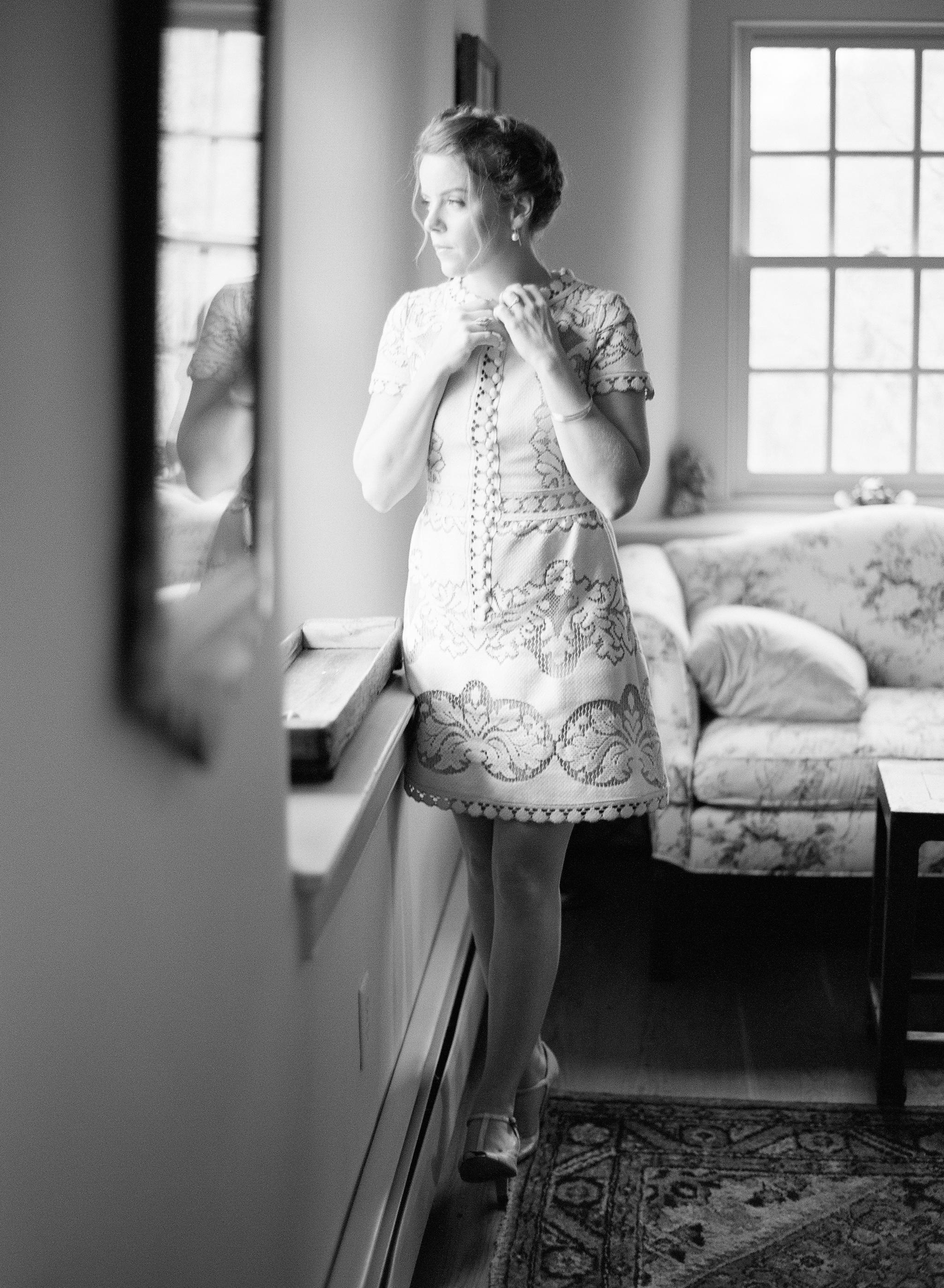 julie Cate_pennsylvania wedding 8.jpg