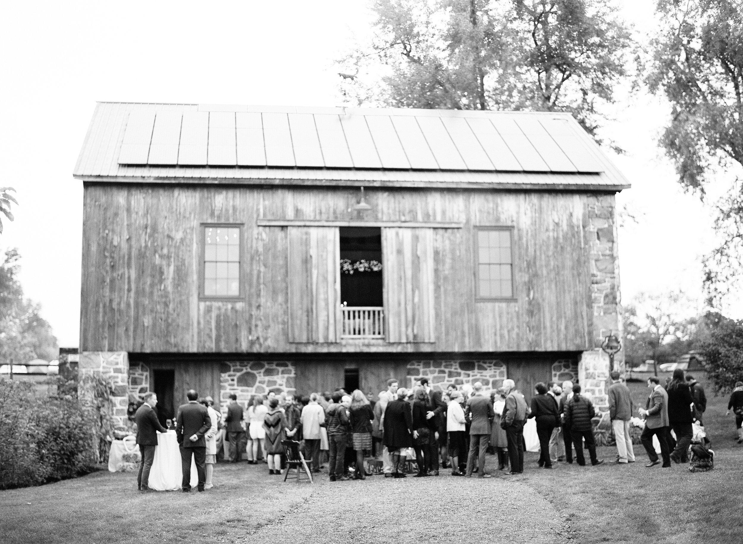 julie Cate_pennsylvania wedding 31.jpg