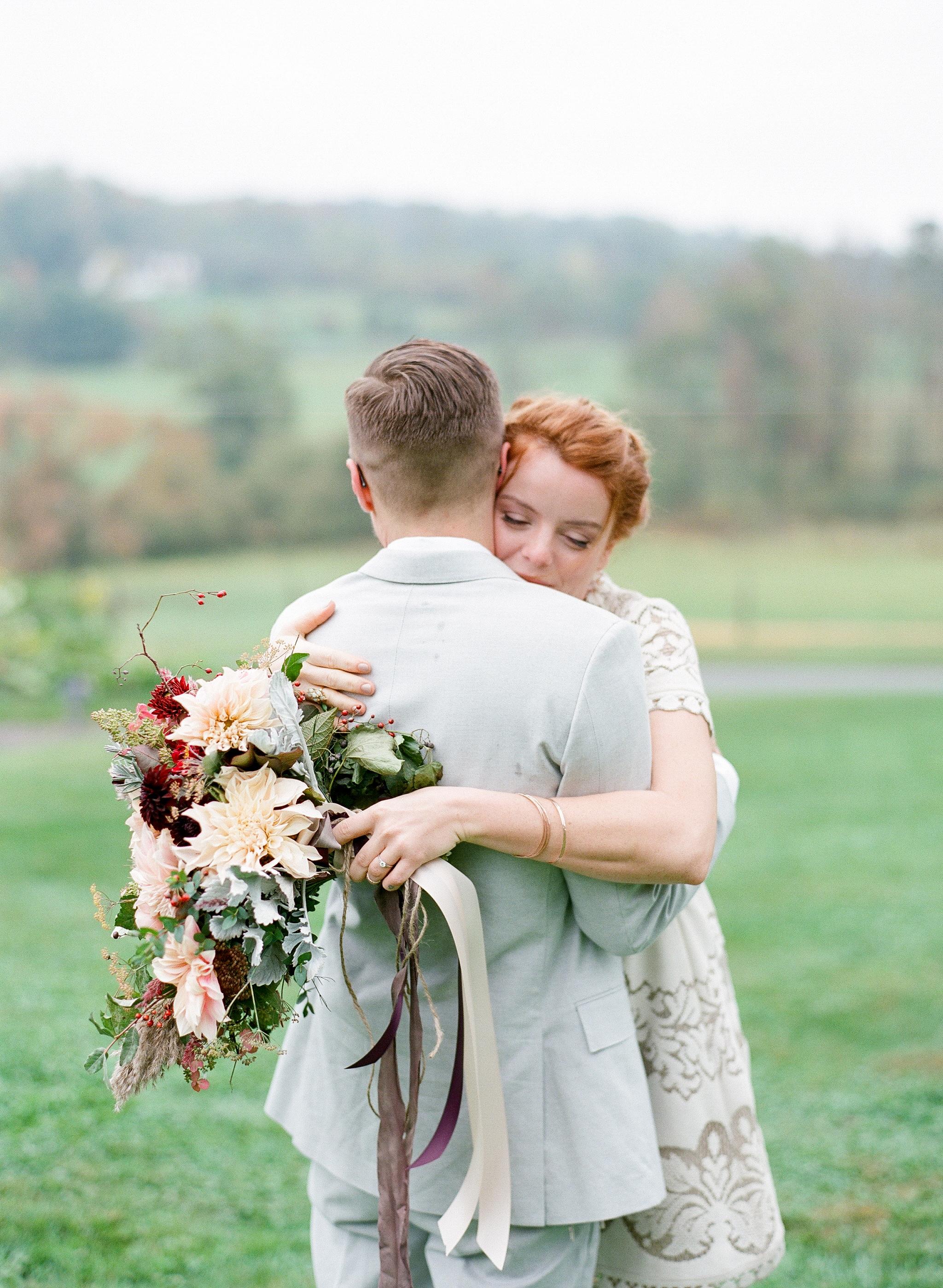 julie Cate_pennsylvania wedding 33.jpg