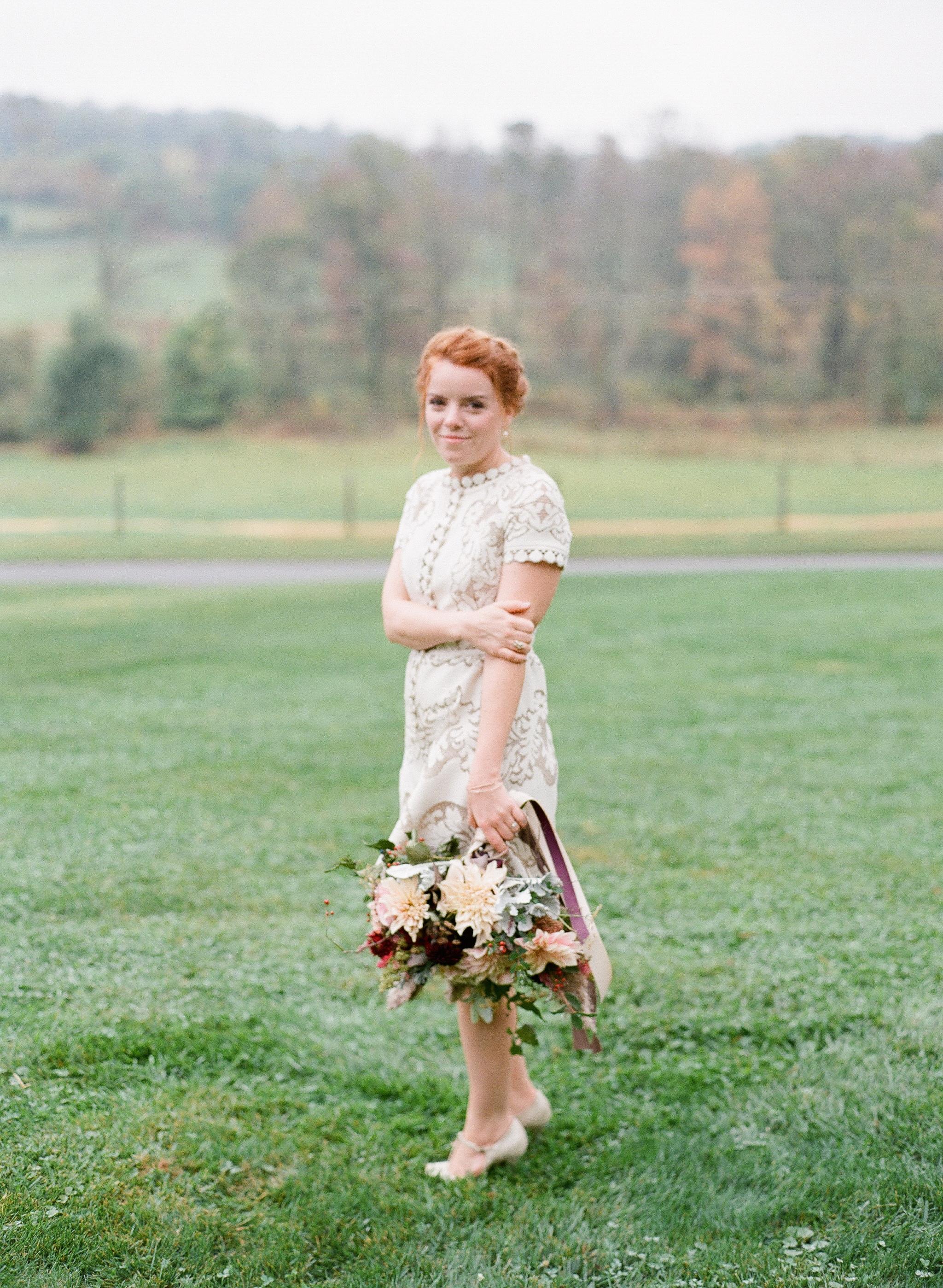 julie Cate_pennsylvania wedding 35.jpg