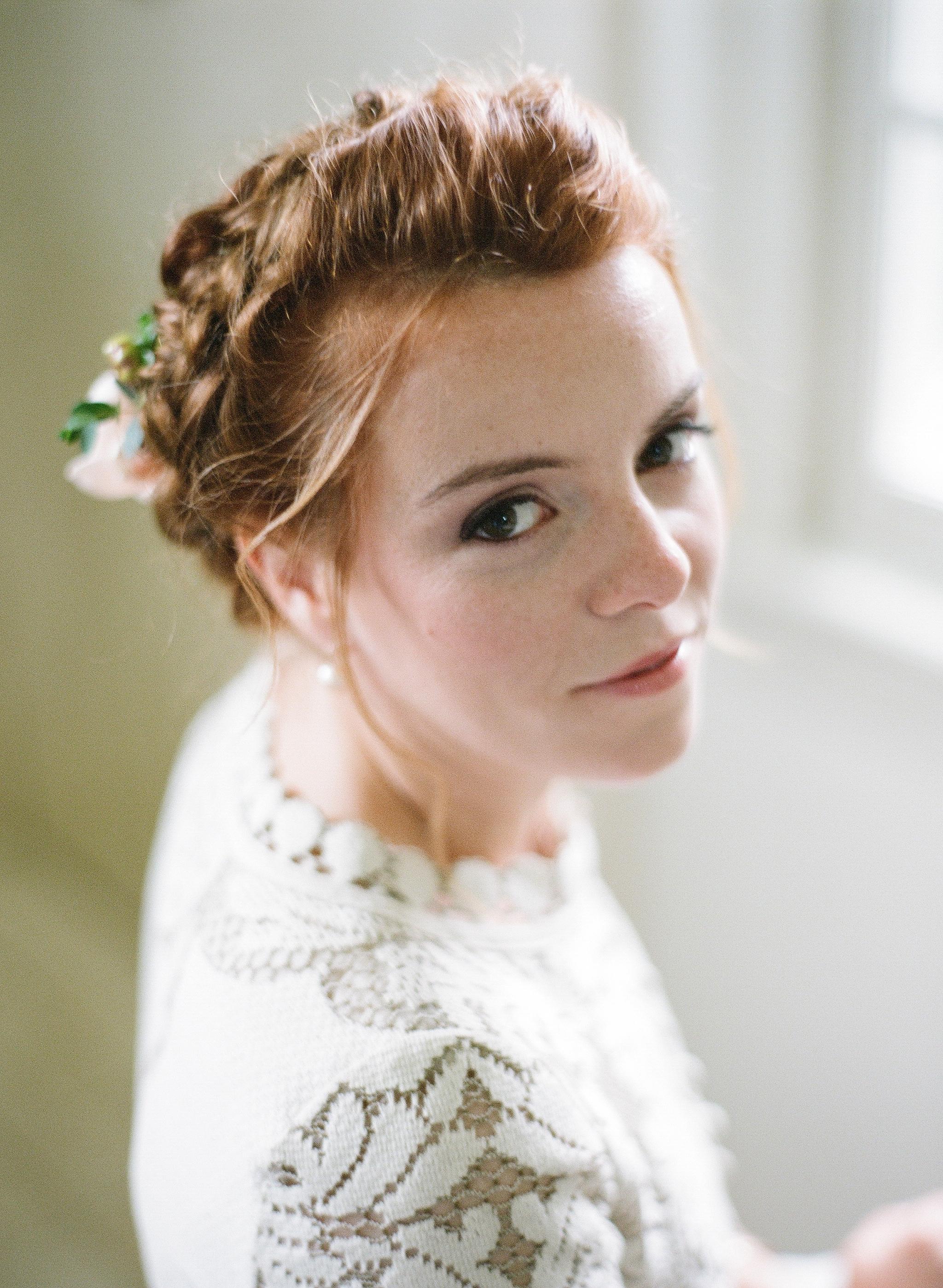 julie Cate_pennsylvania wedding.jpg